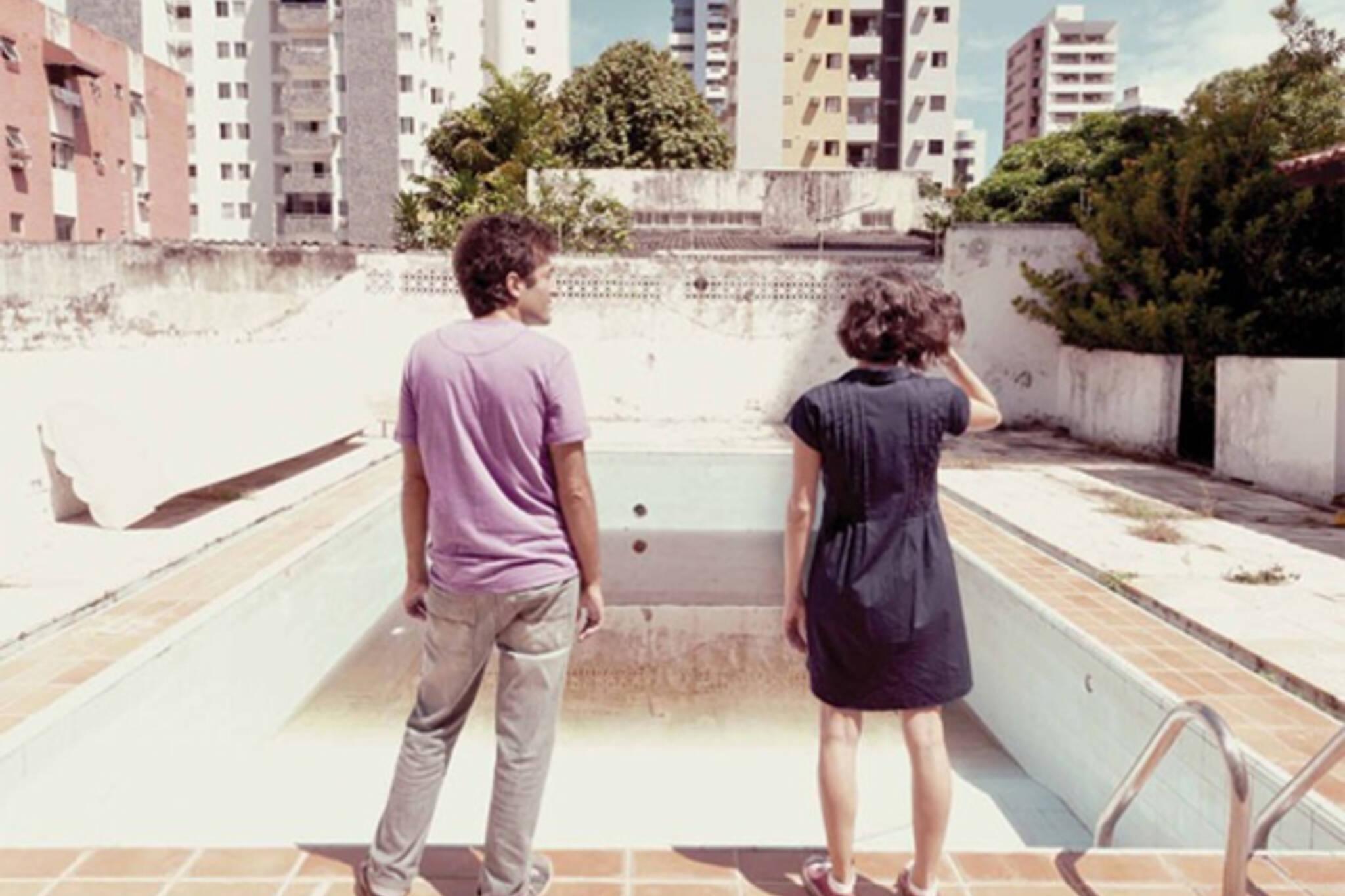 Brazil Film Fest