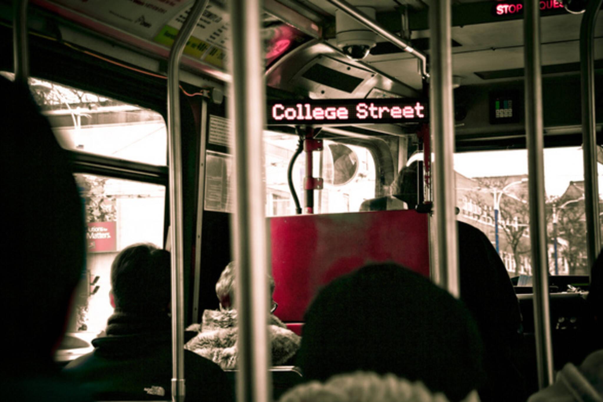 20100323-Streetcar.jpg