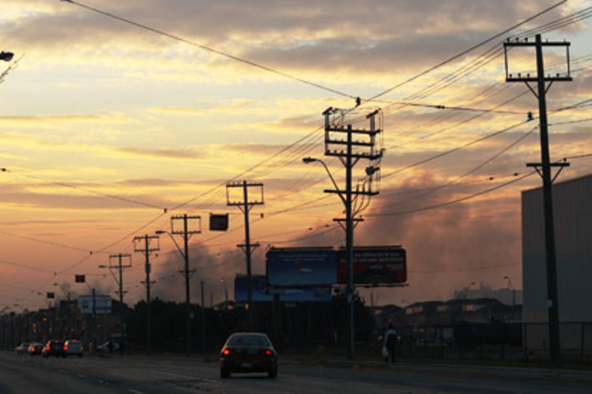 20061107-5alarmblazel.jpg