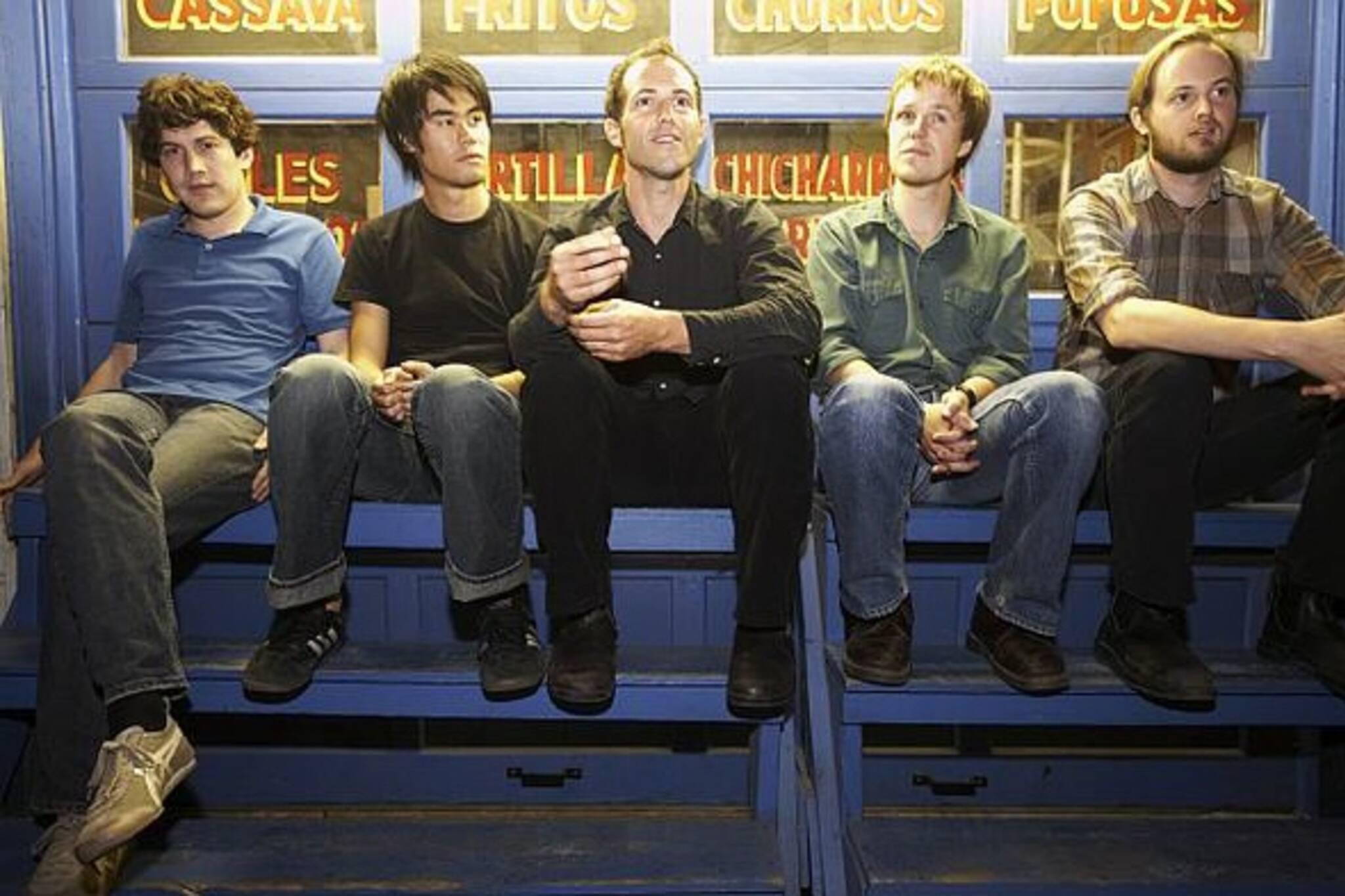 20071707_NathanLawr&TheMinotaurs.jpg