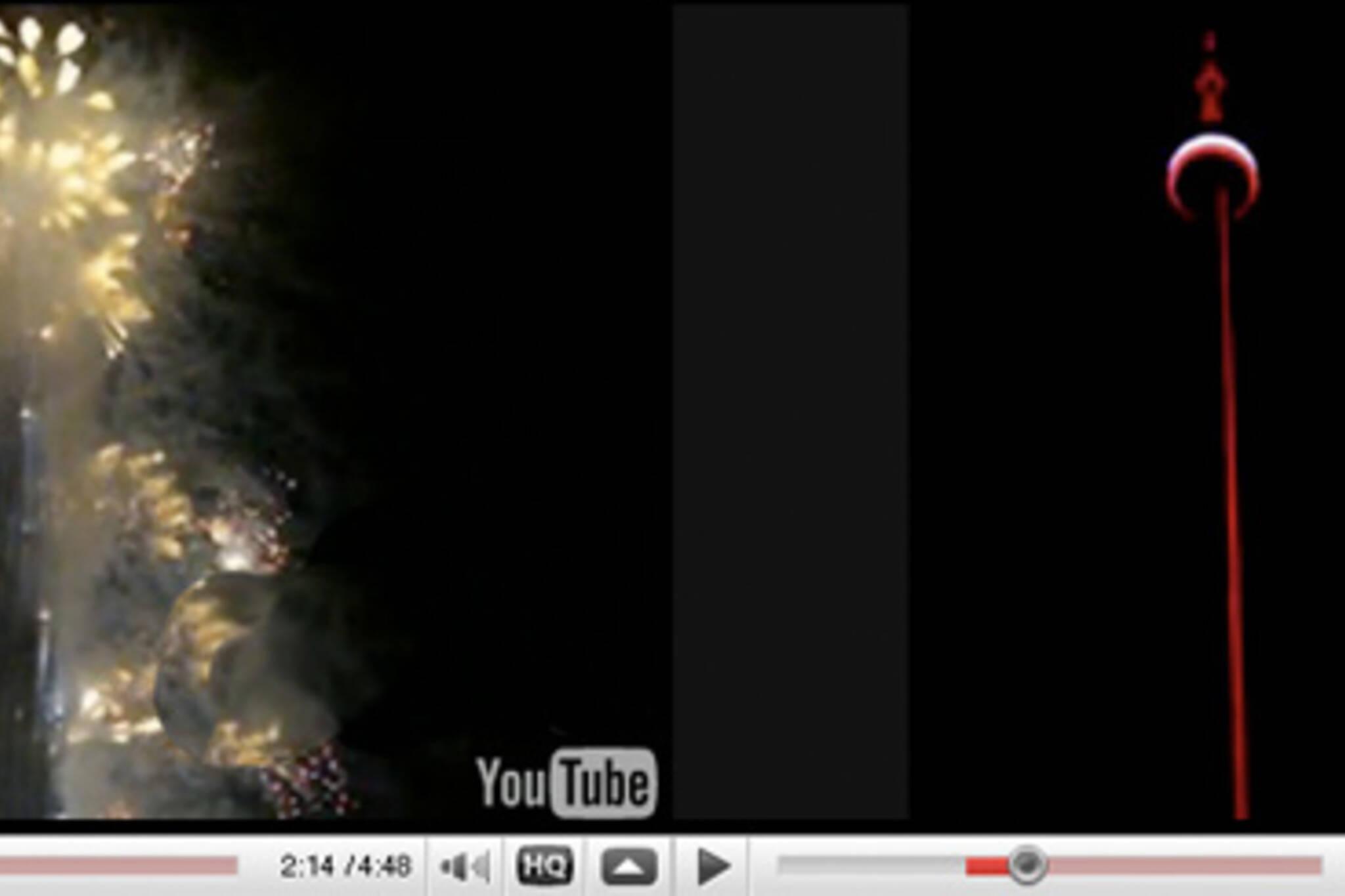 20101112_youtube-doublerA.jpg