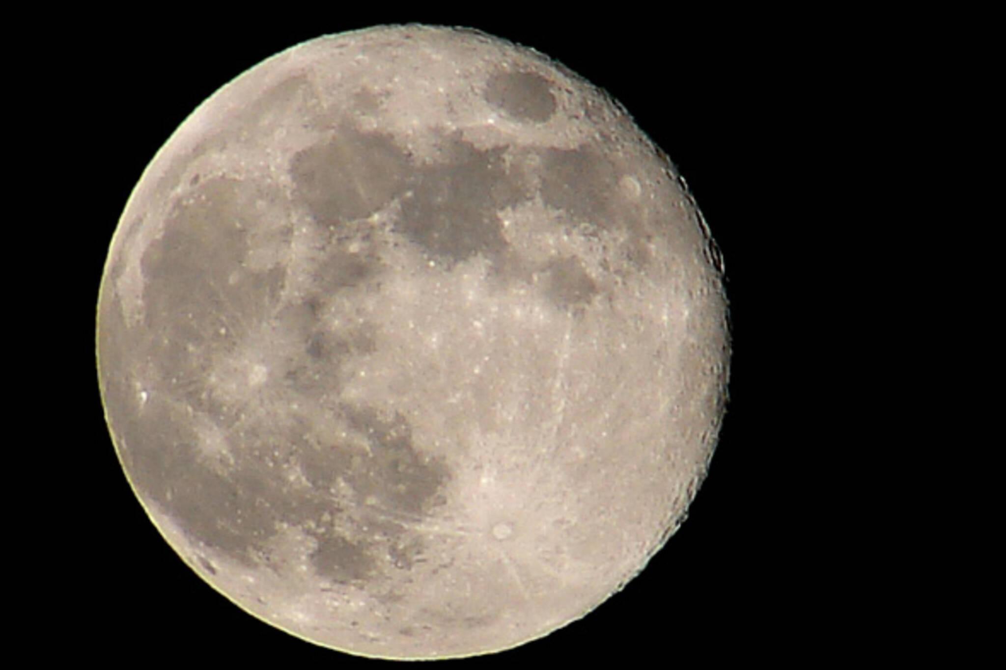 20100922-moon.jpg