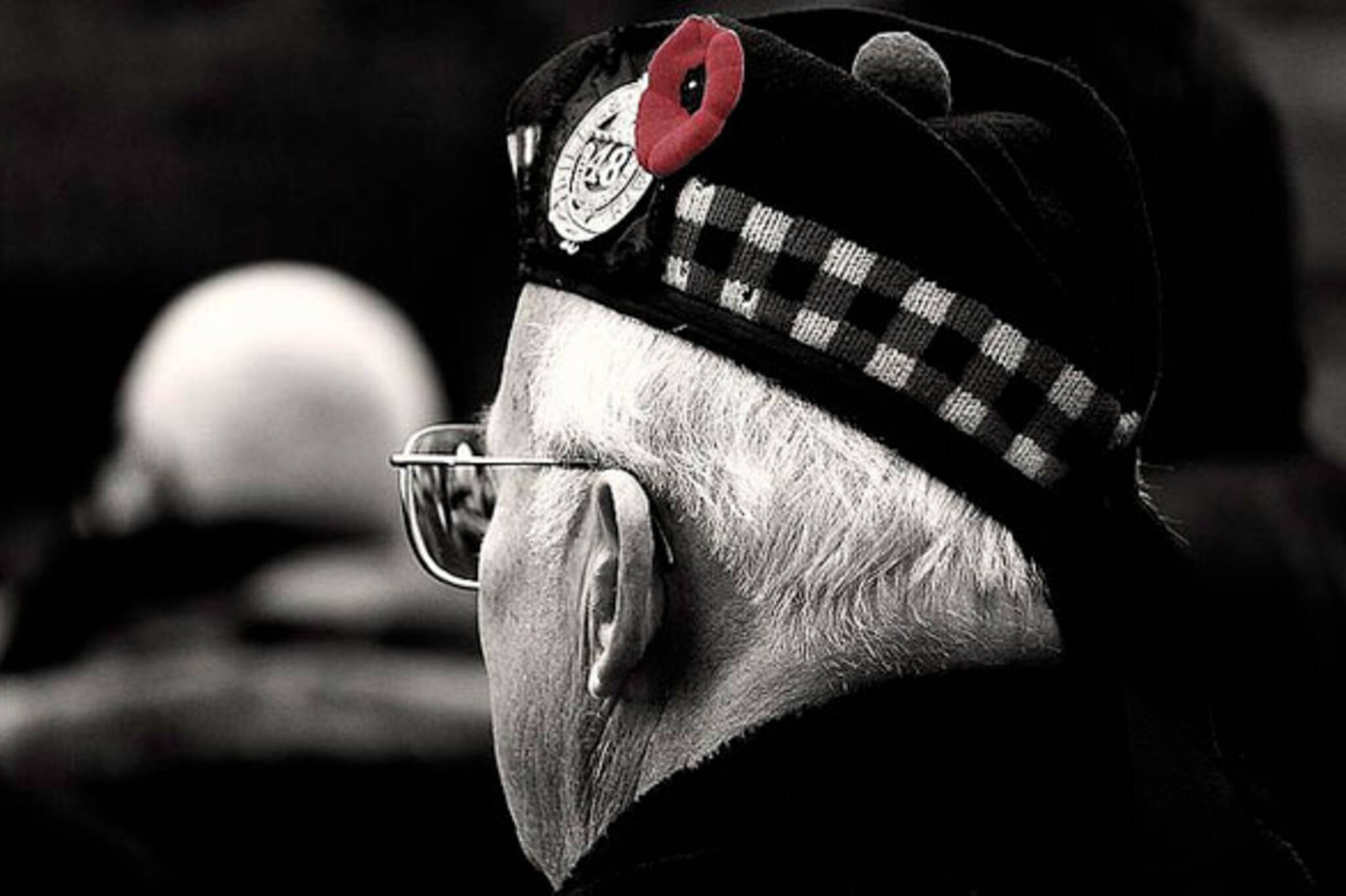 Remembrance Day November 11 2010
