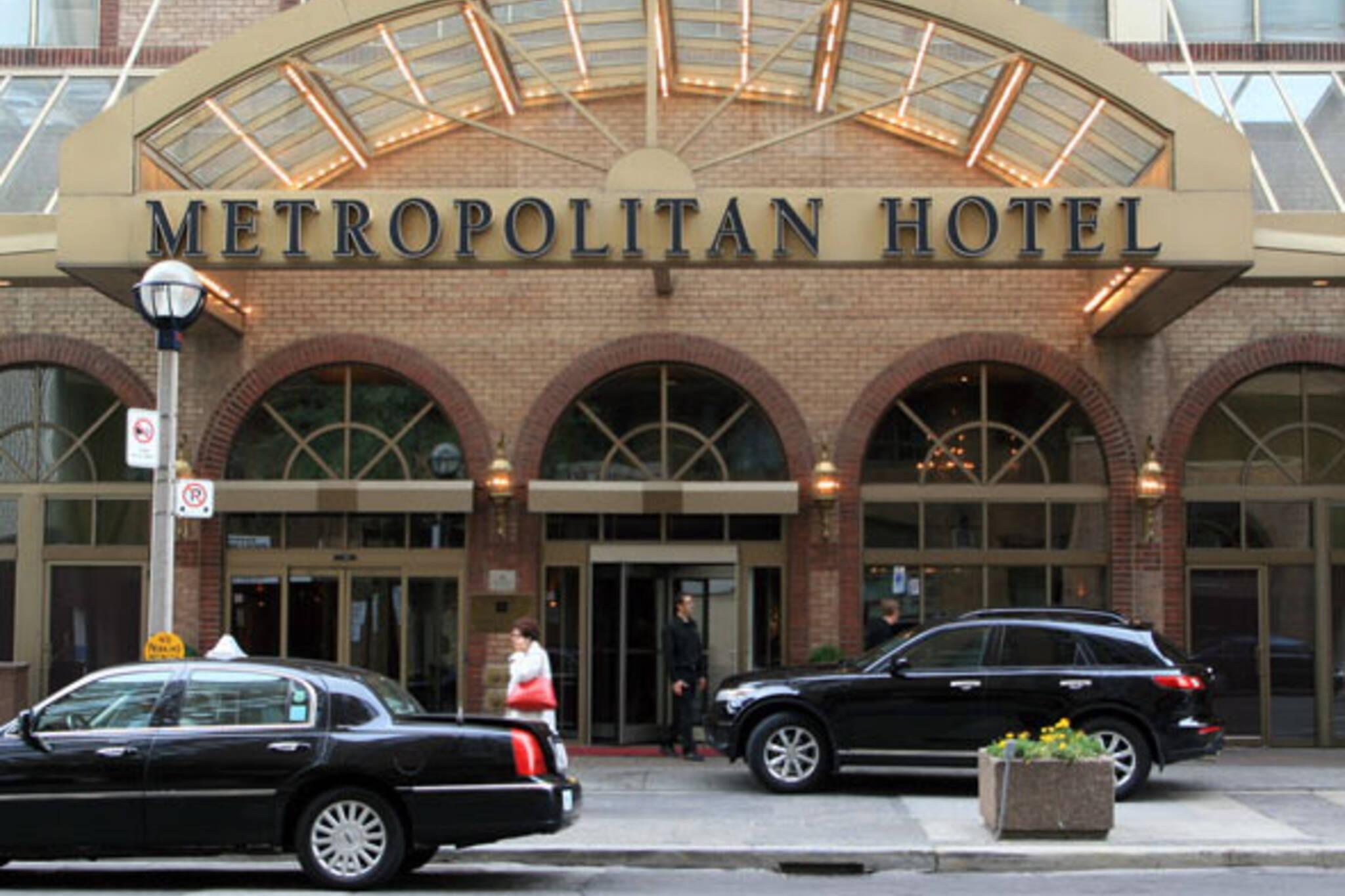 metropolitan hotel lai wah heen