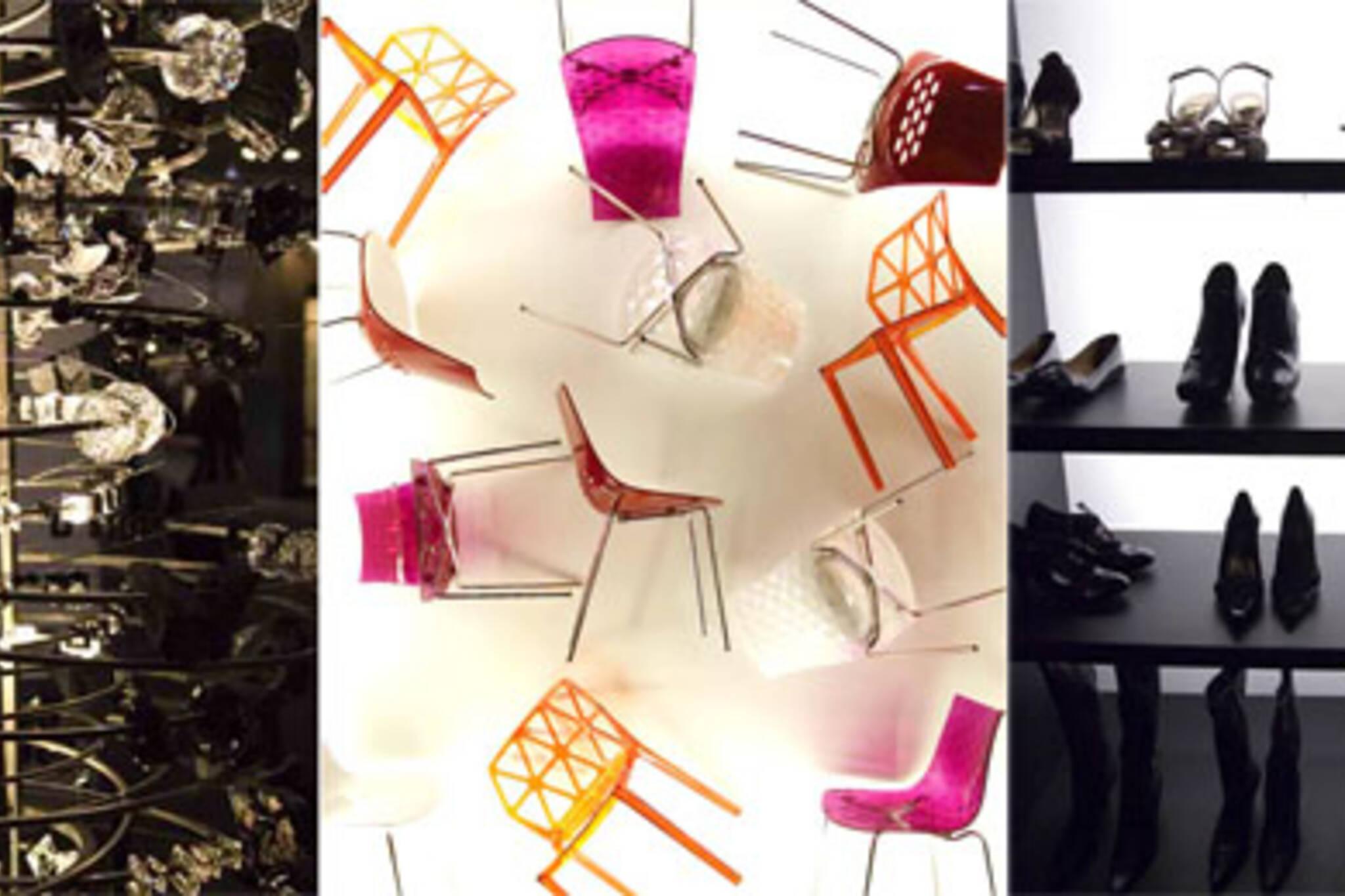 toronto interior design show 2009