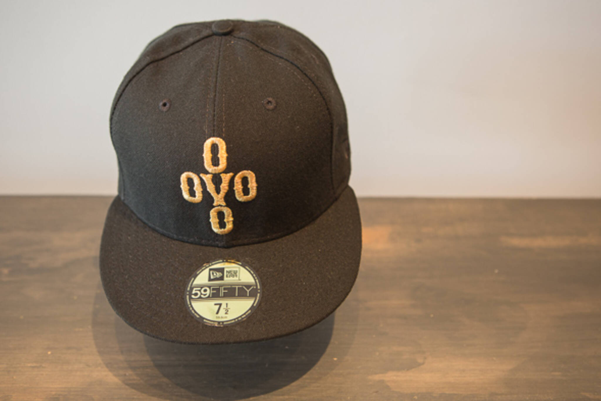 OVO store Toronto