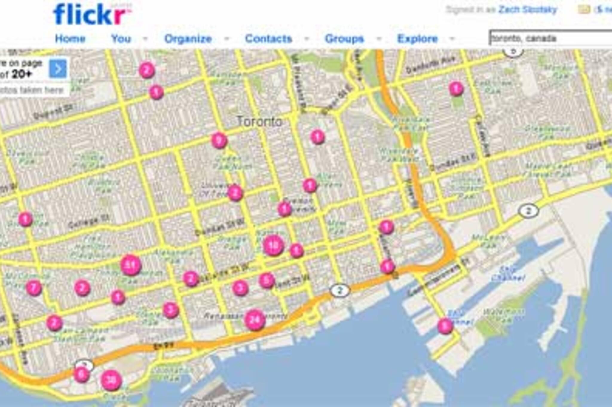 flickr-maps-toronto.jpg