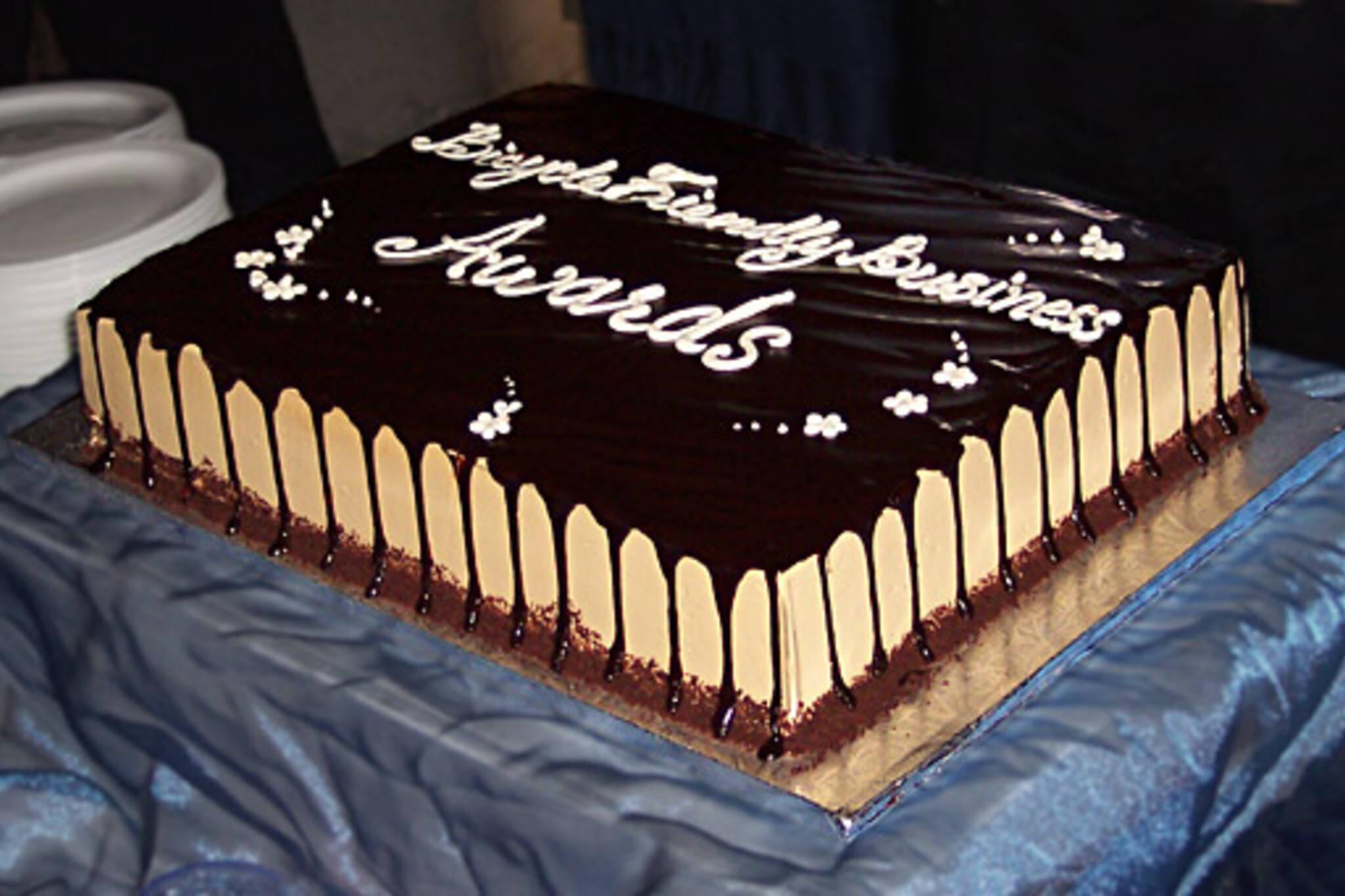 20071004_cake.jpg