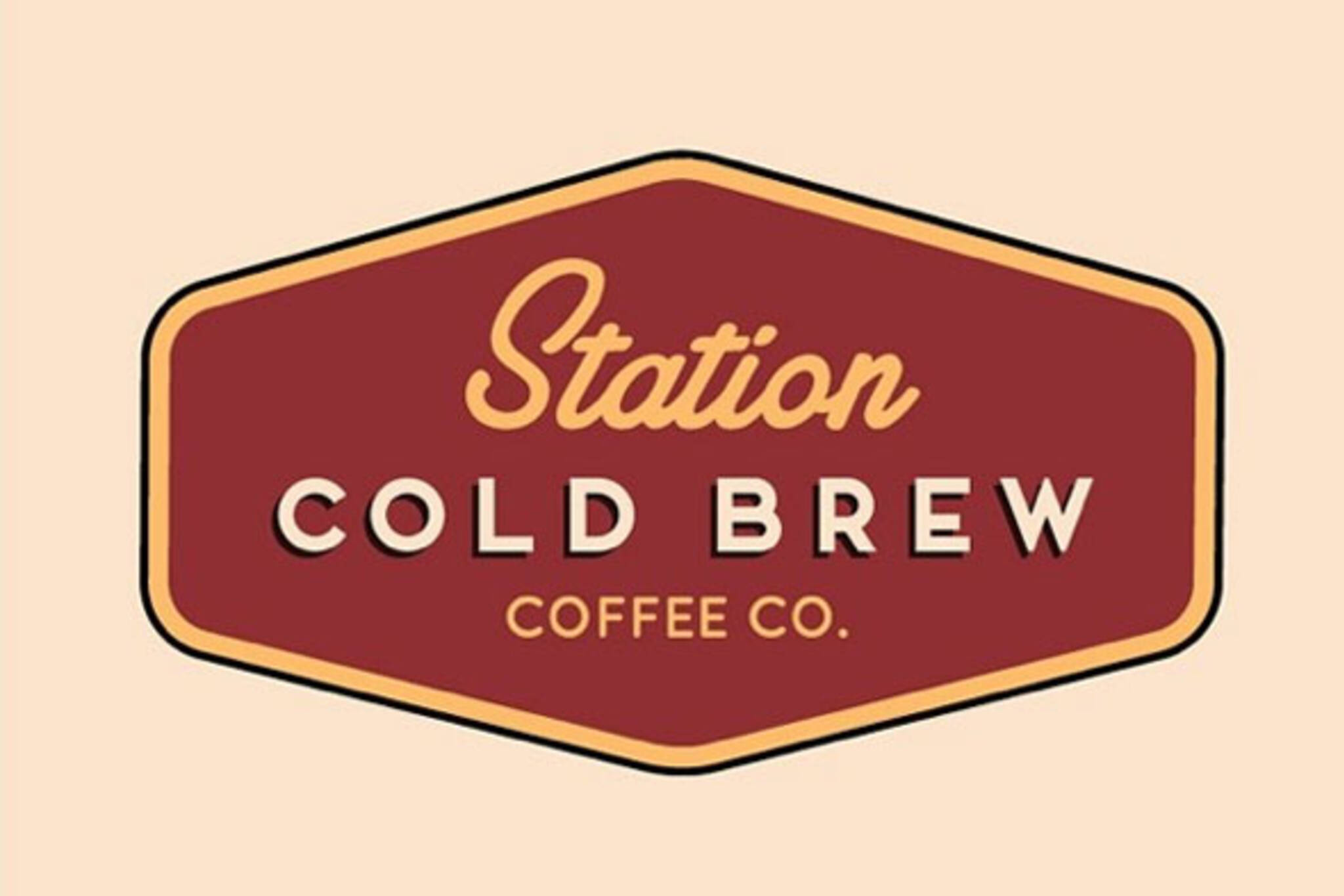 cold brew coffee toronto