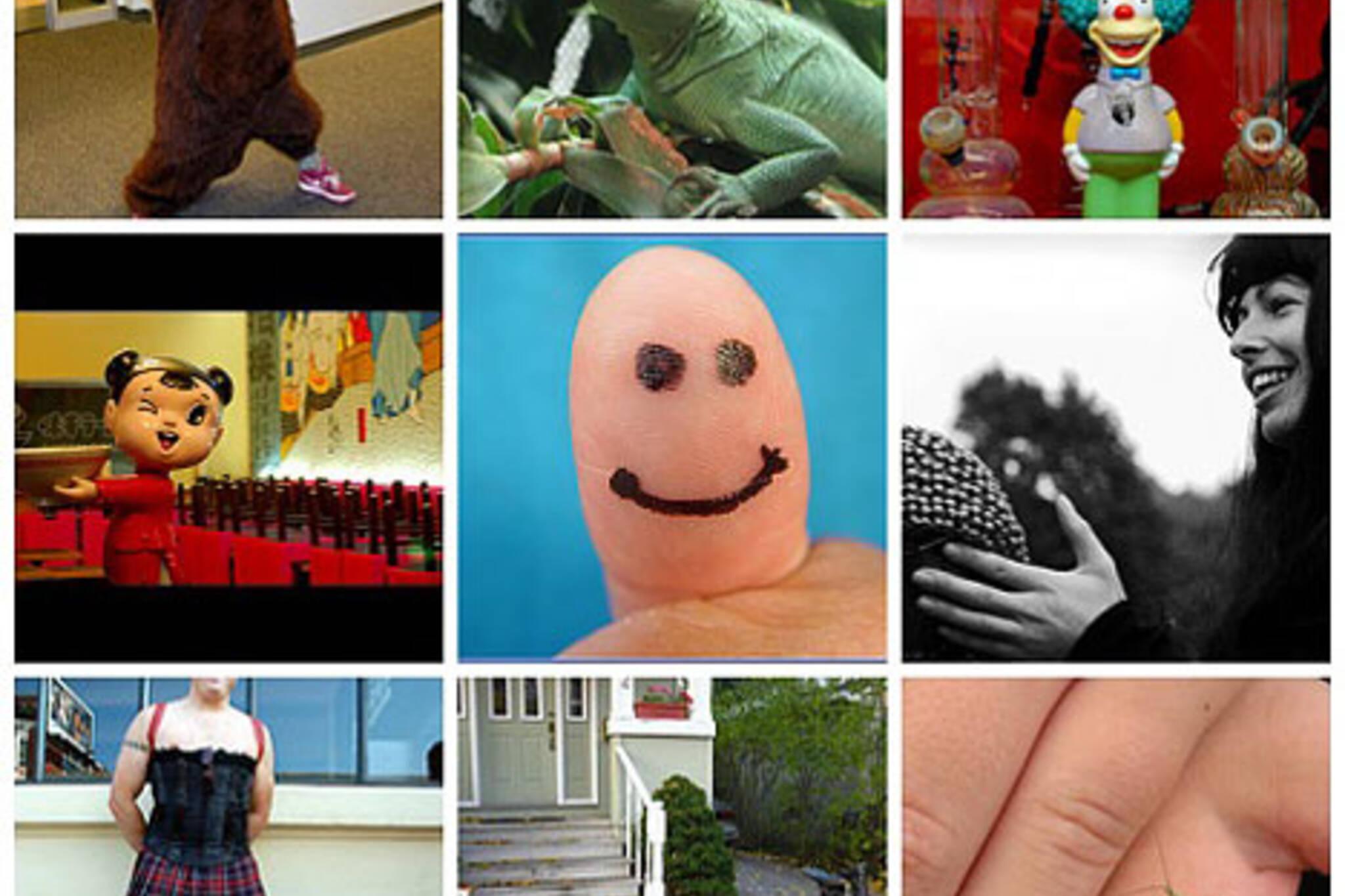 20061114_flickpool_smile.jpg