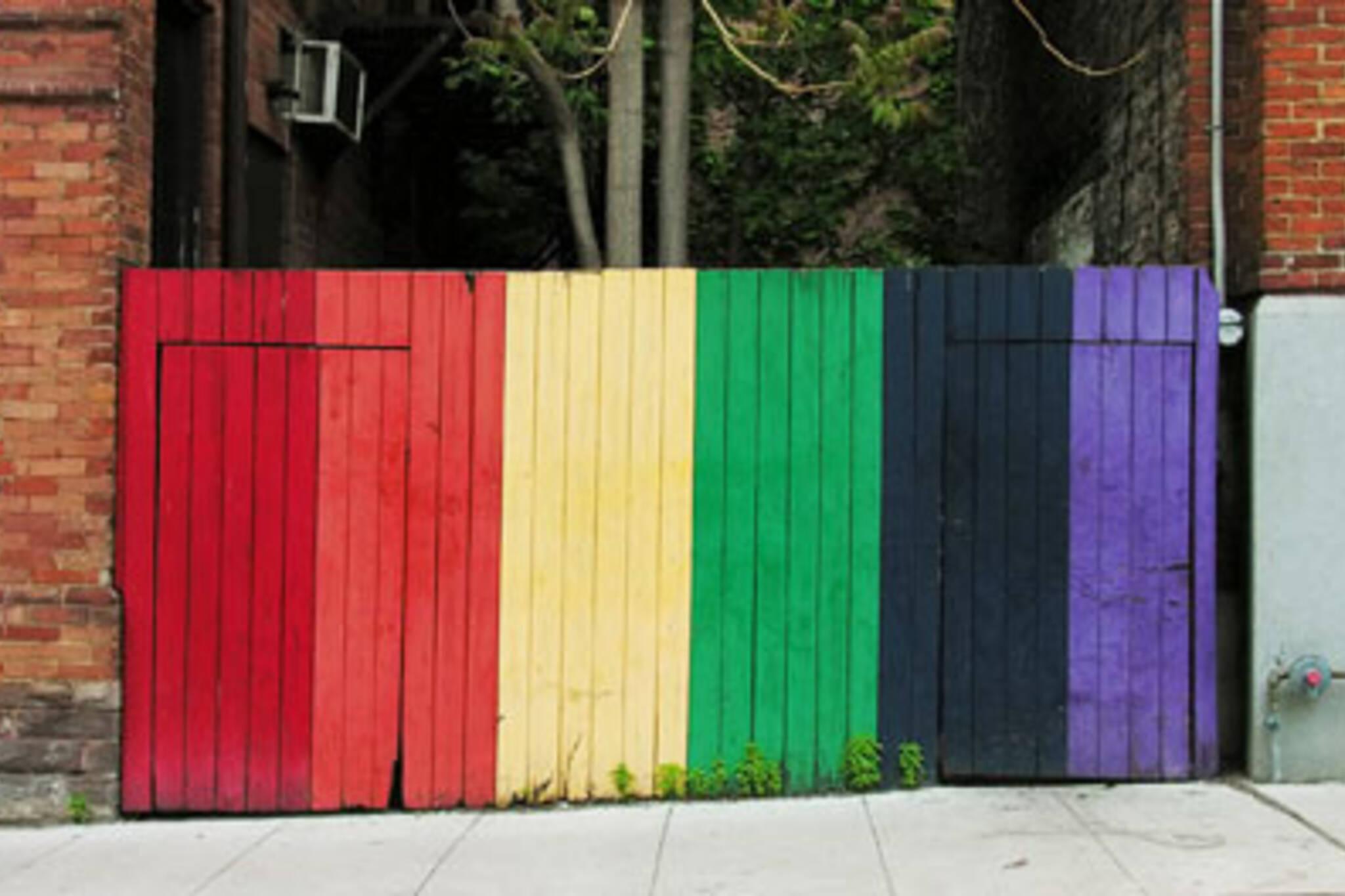 june1905_prideweekfence.jpg