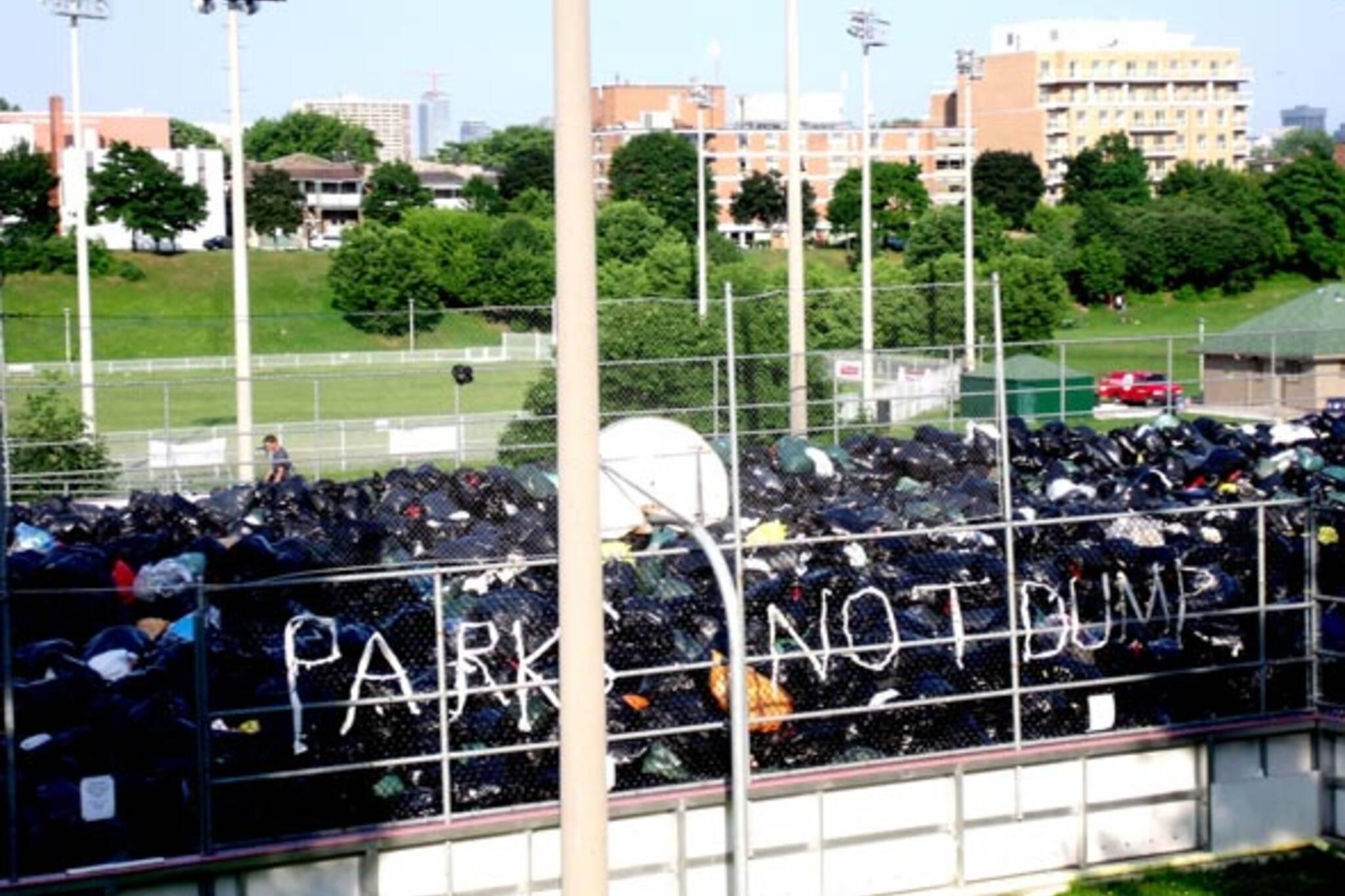 20090707-park-not-dump.jpg