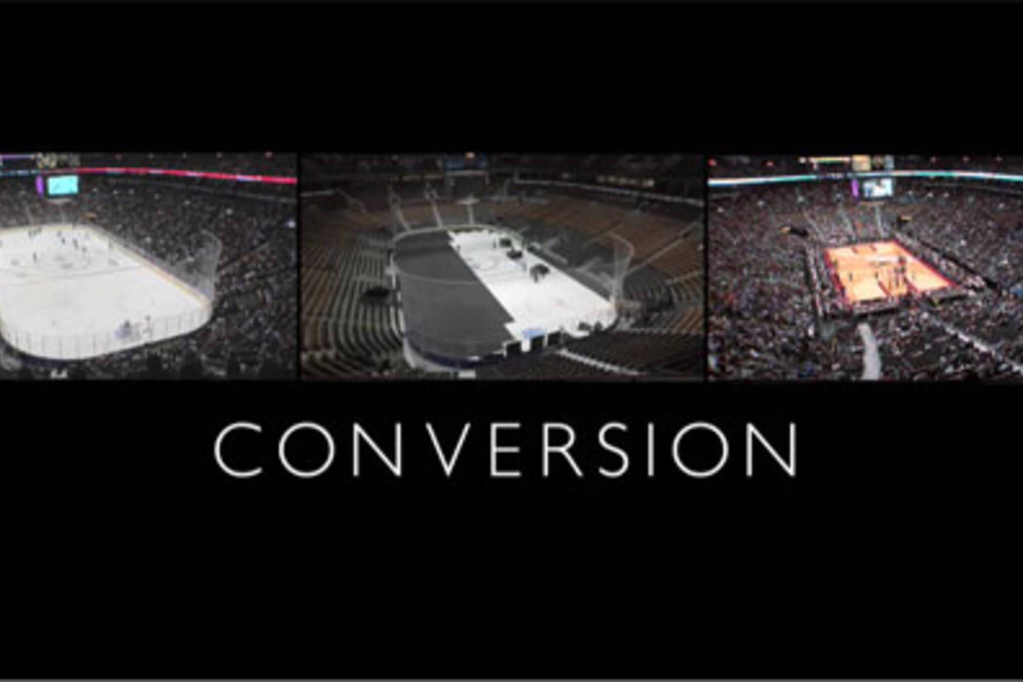 20070225_conversion.jpg