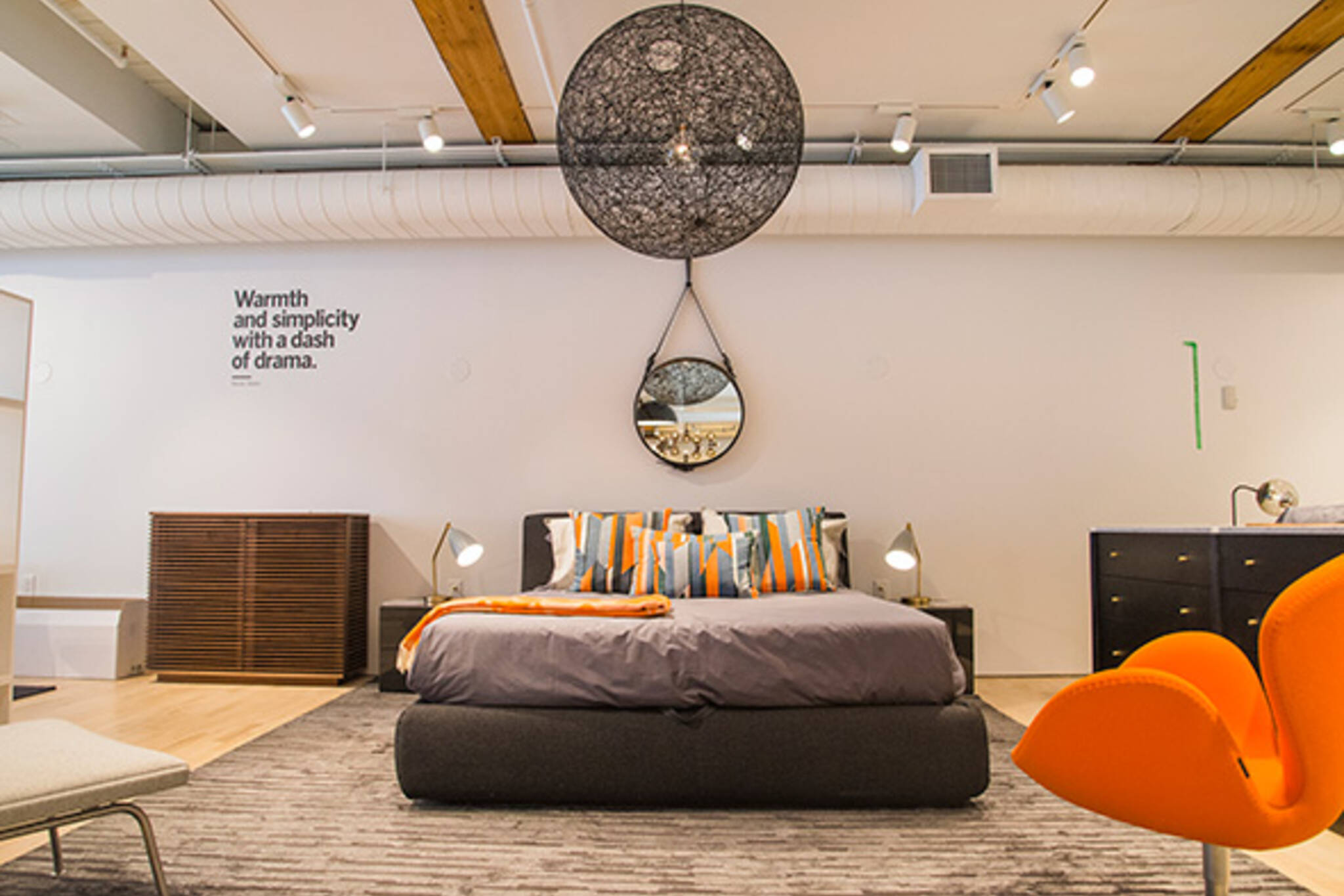 The Top 10 High End Furniture Stores In Toronto