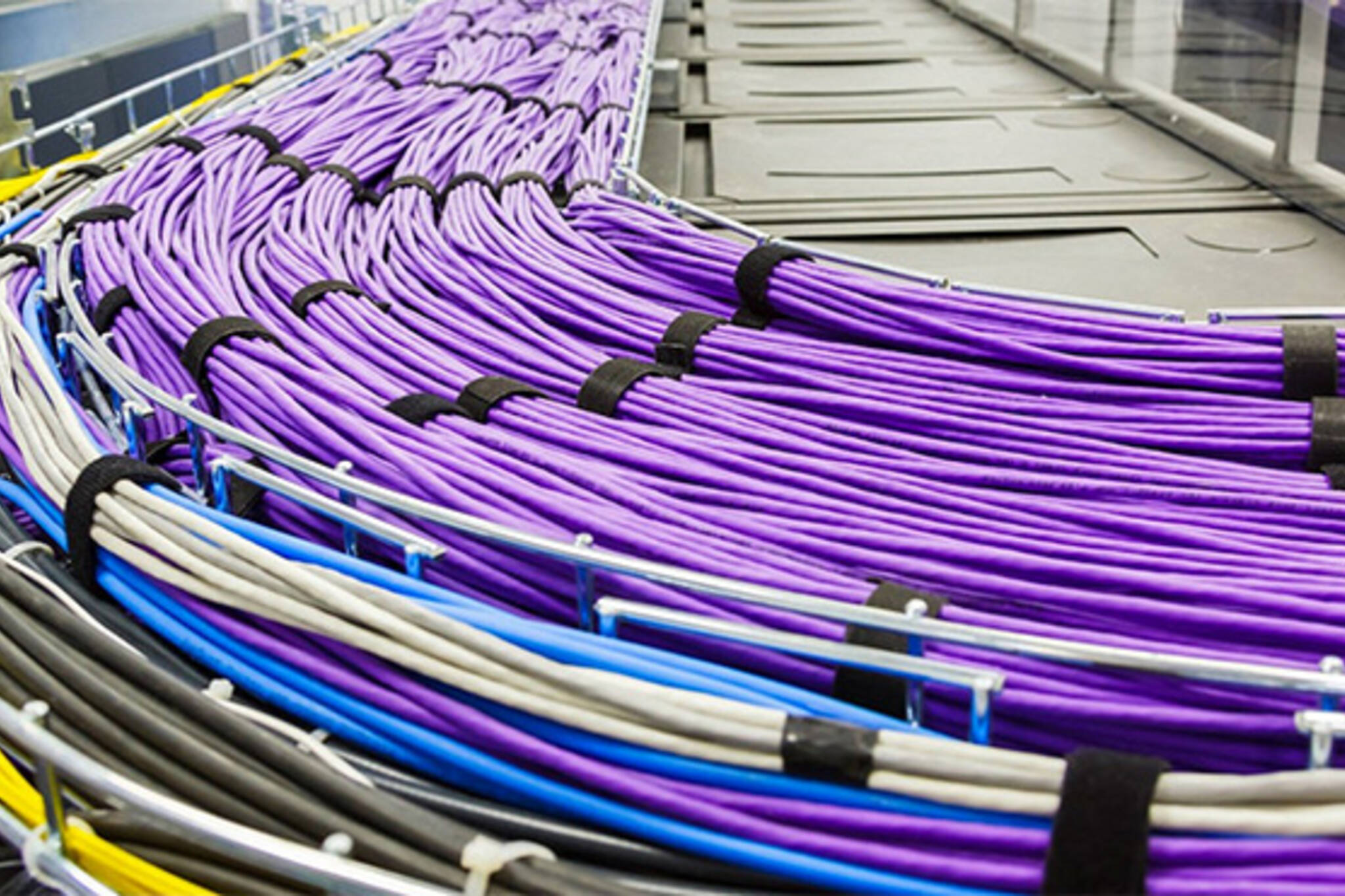 rogers gigabit internet