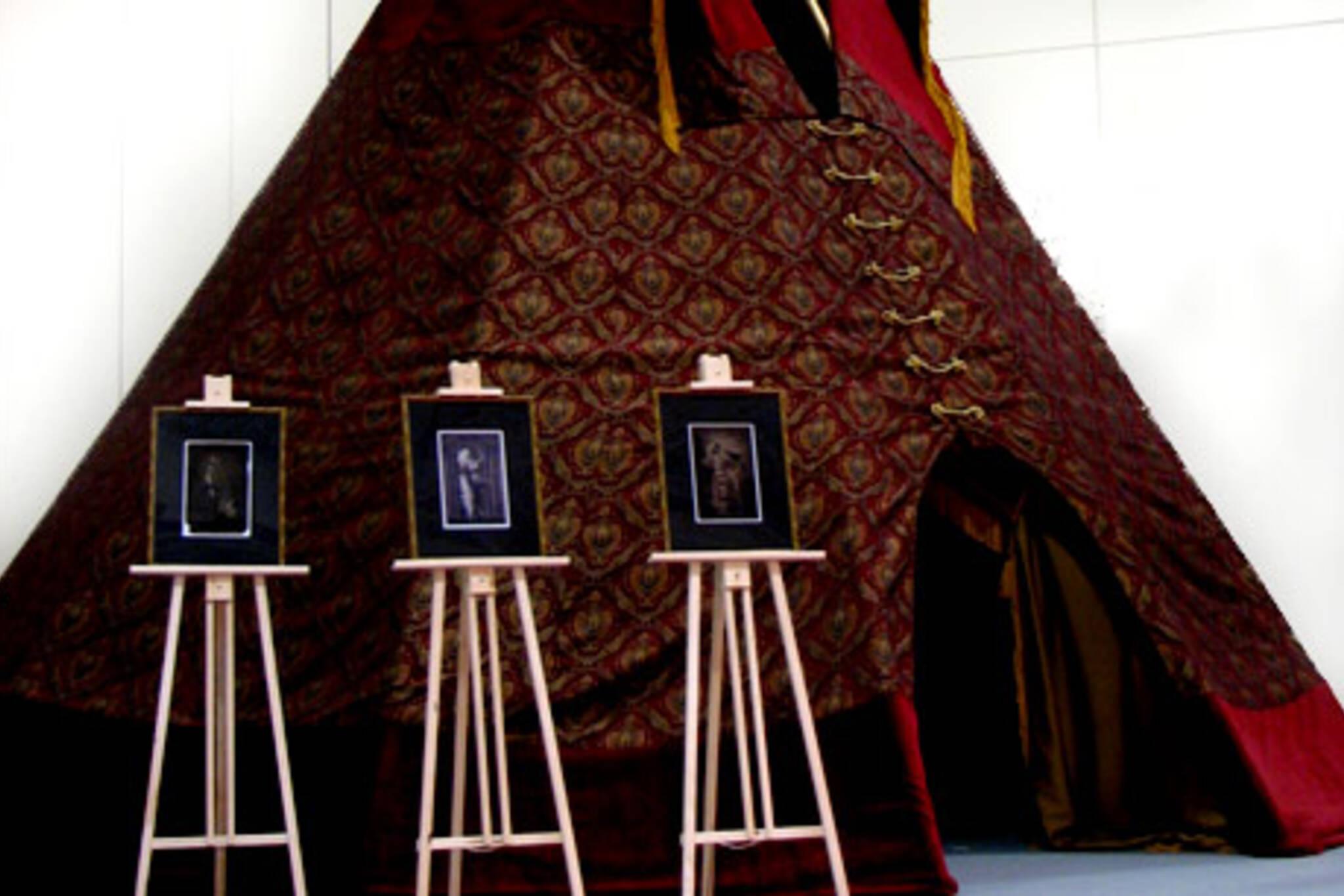 20061111_SalonIndien.jpg