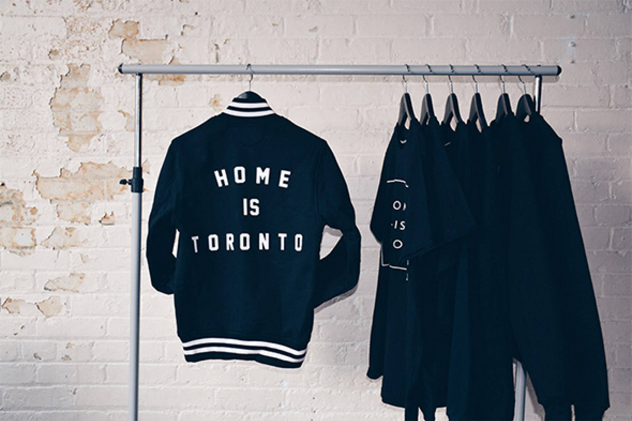 toronto holiday gifts