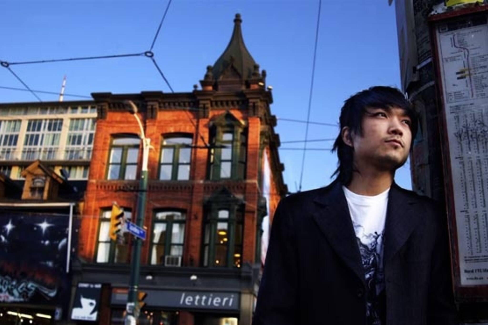 20080424-Norman-Yeung2.jpg