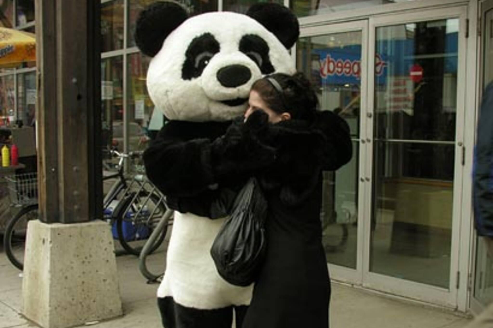 april0106_panda.jpg