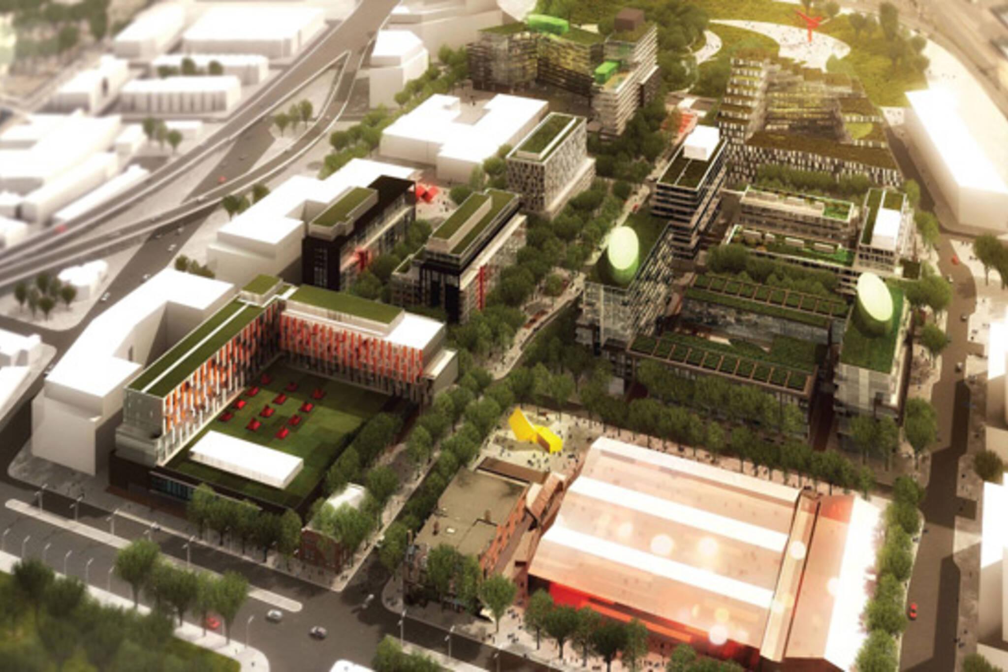 2012112-community_image_aerial_1.jpg