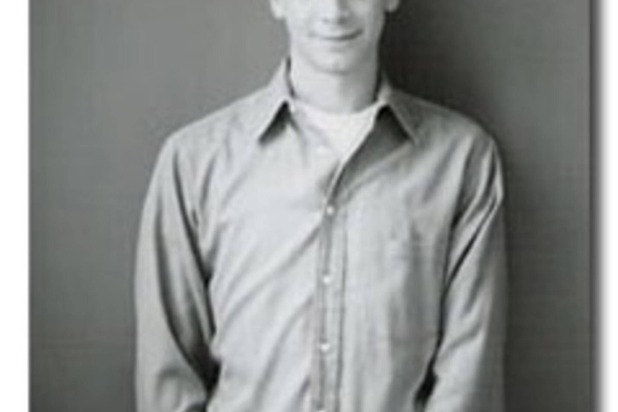 20070214_mitchell.jpg