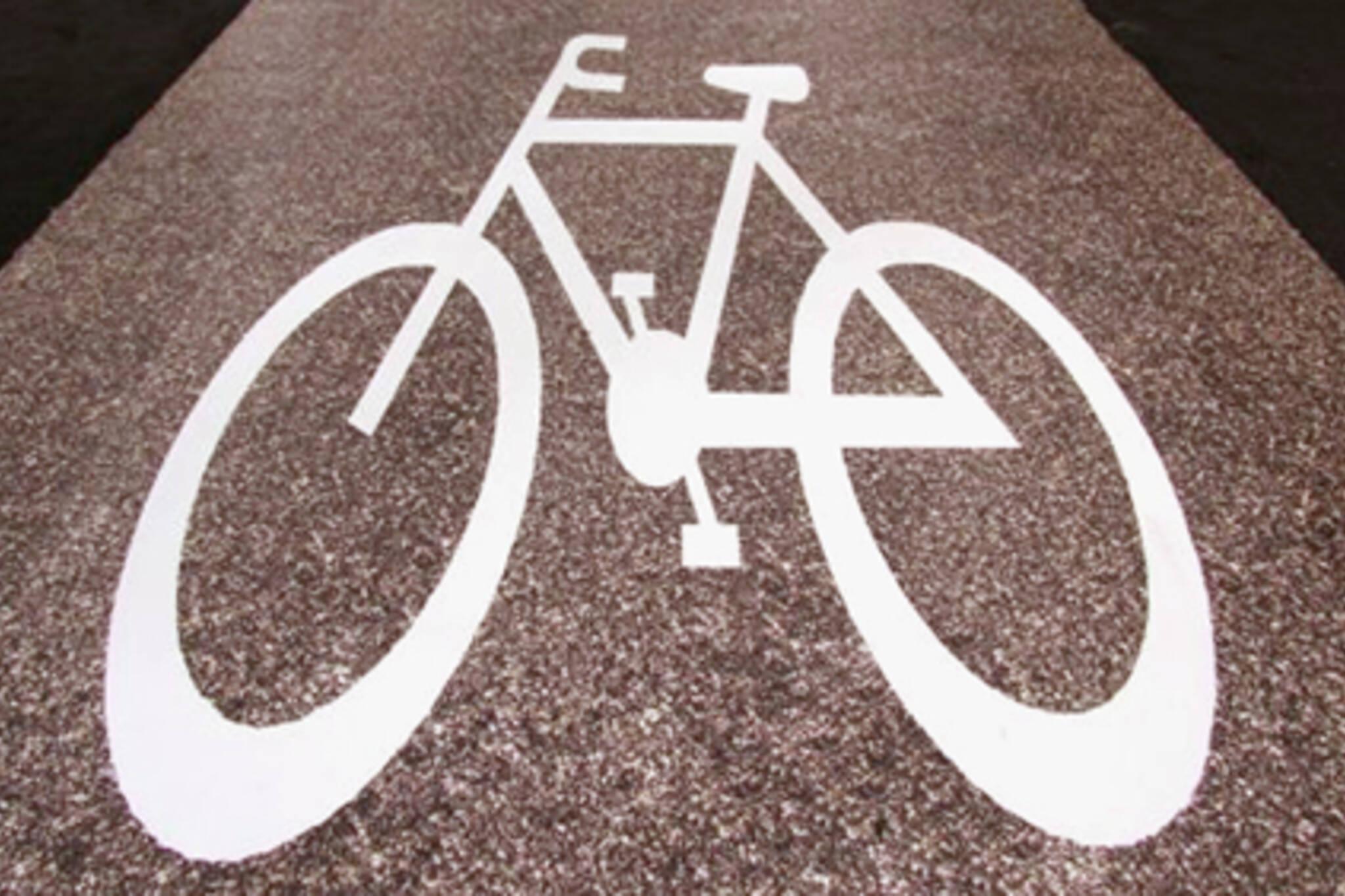 Toronto Cyclists Union, Dandyhorse Magazine