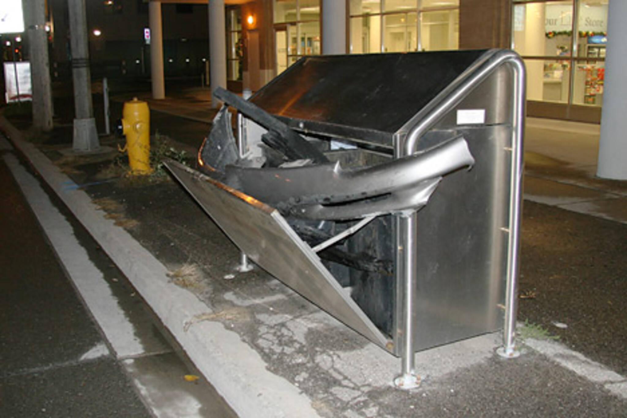 20061112-bumper.jpg