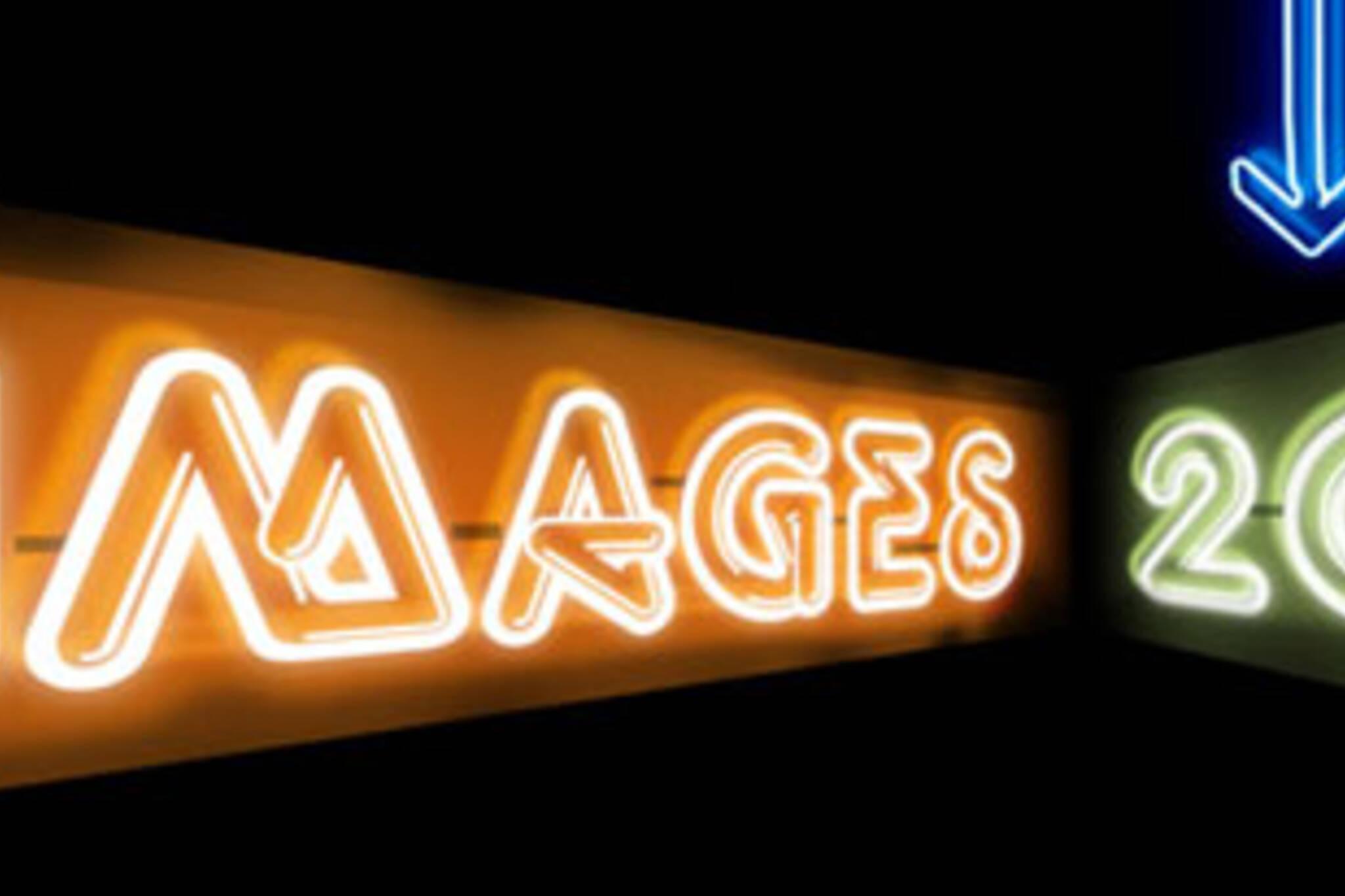 imagesfilmfest_031407.jpg