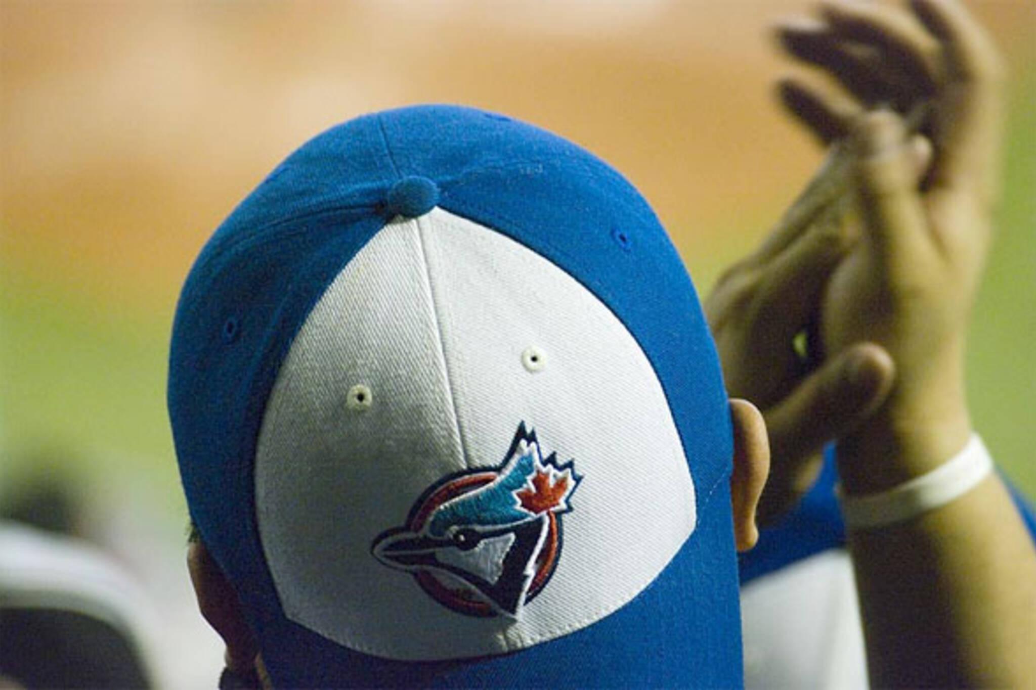 2009 toronto blue jays