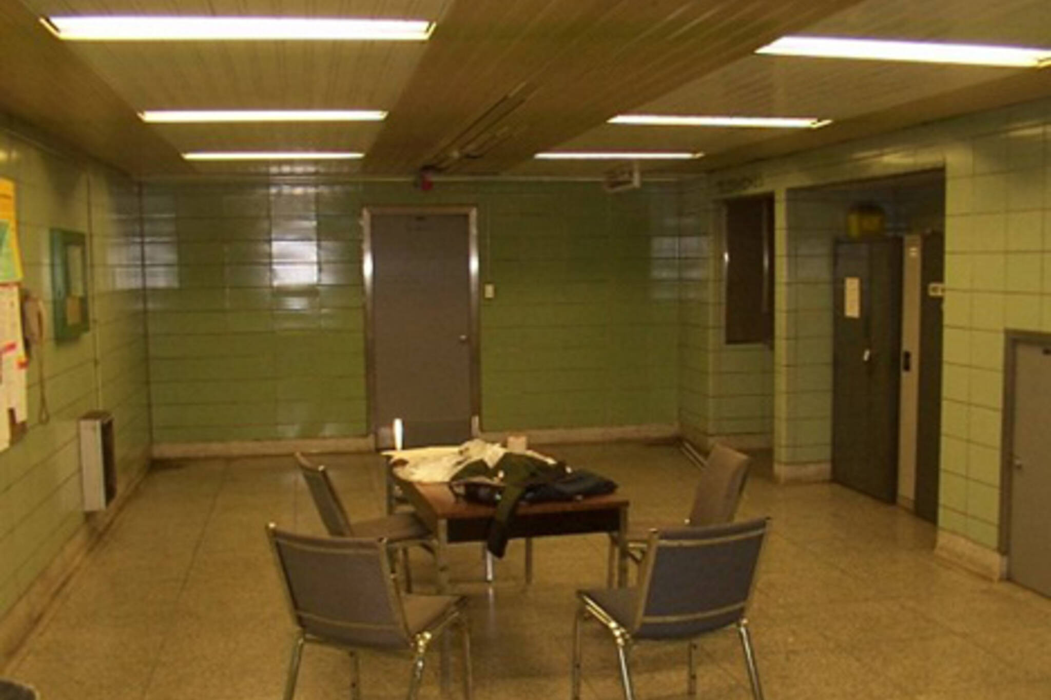 20070322_subway.jpg