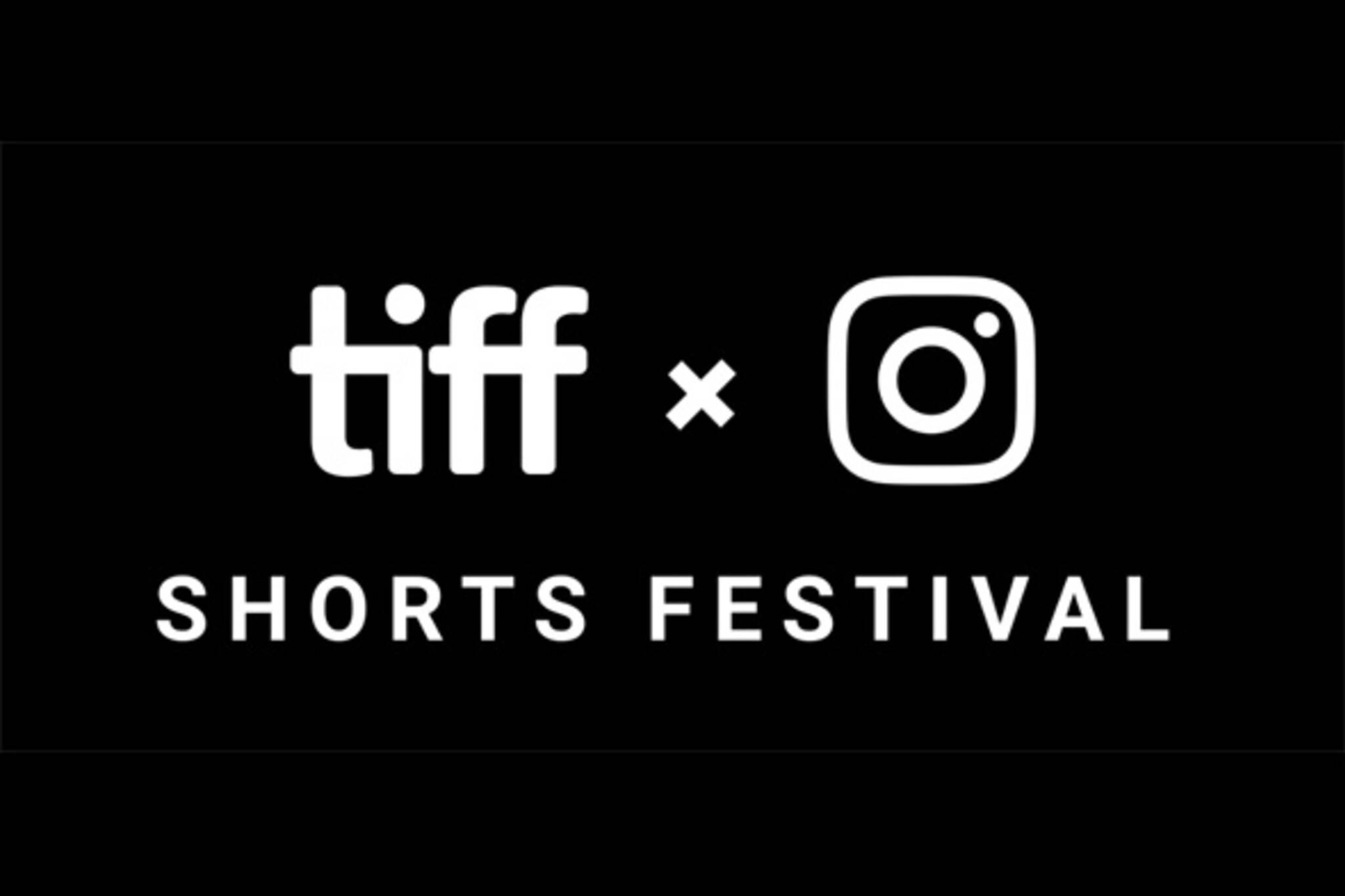 instagram film festival