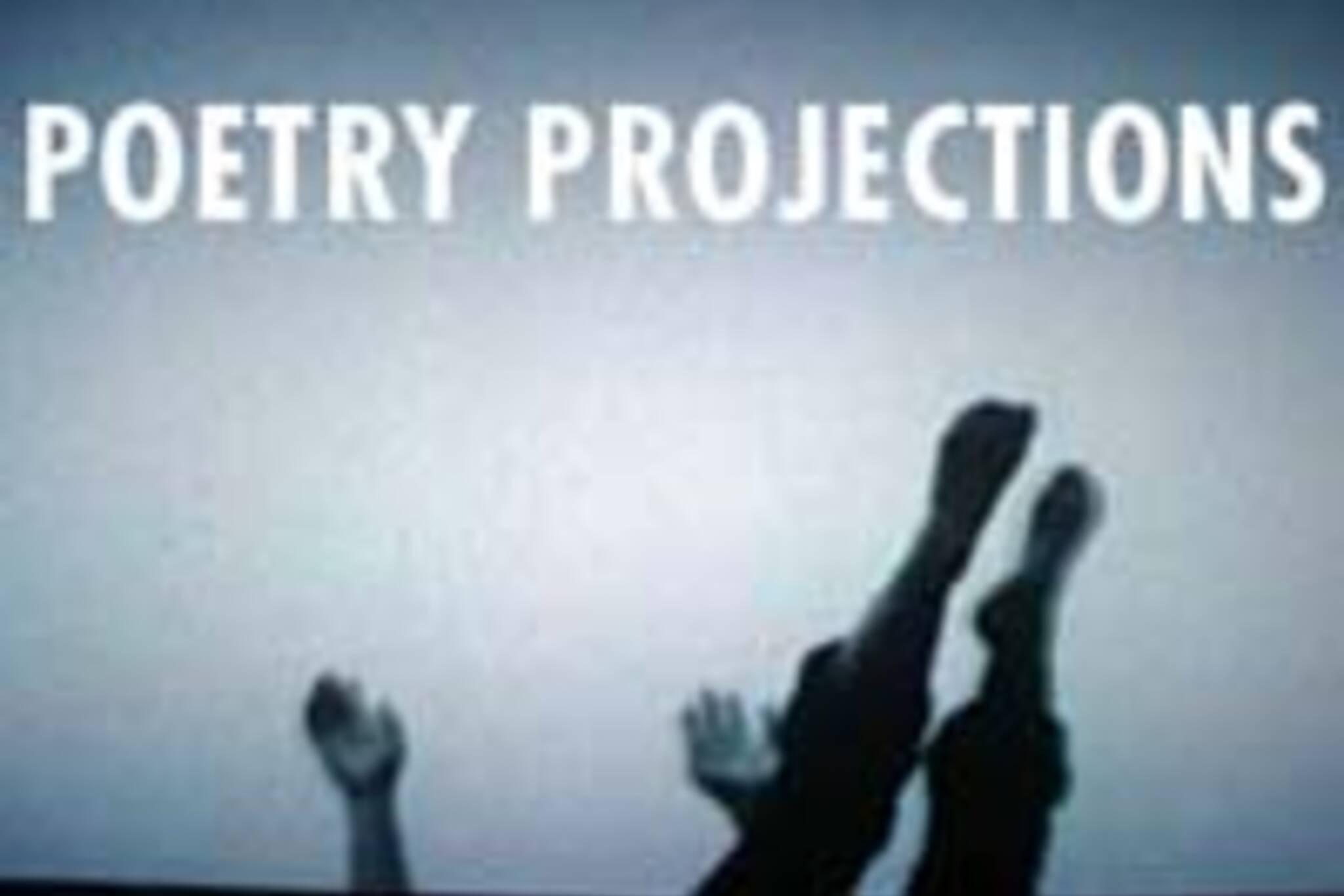 poetry_oct2805.jpg