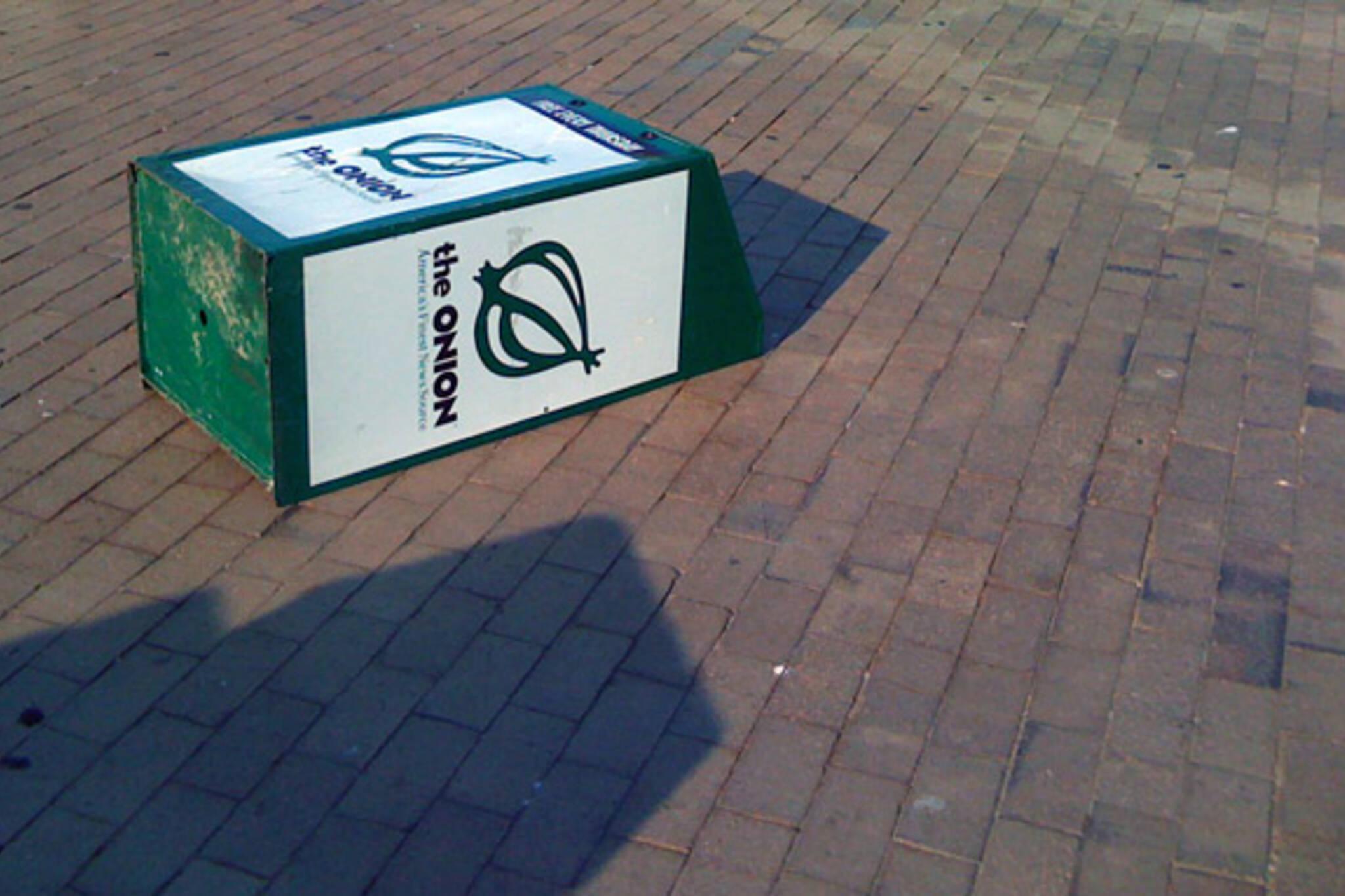 toronto onion box dead
