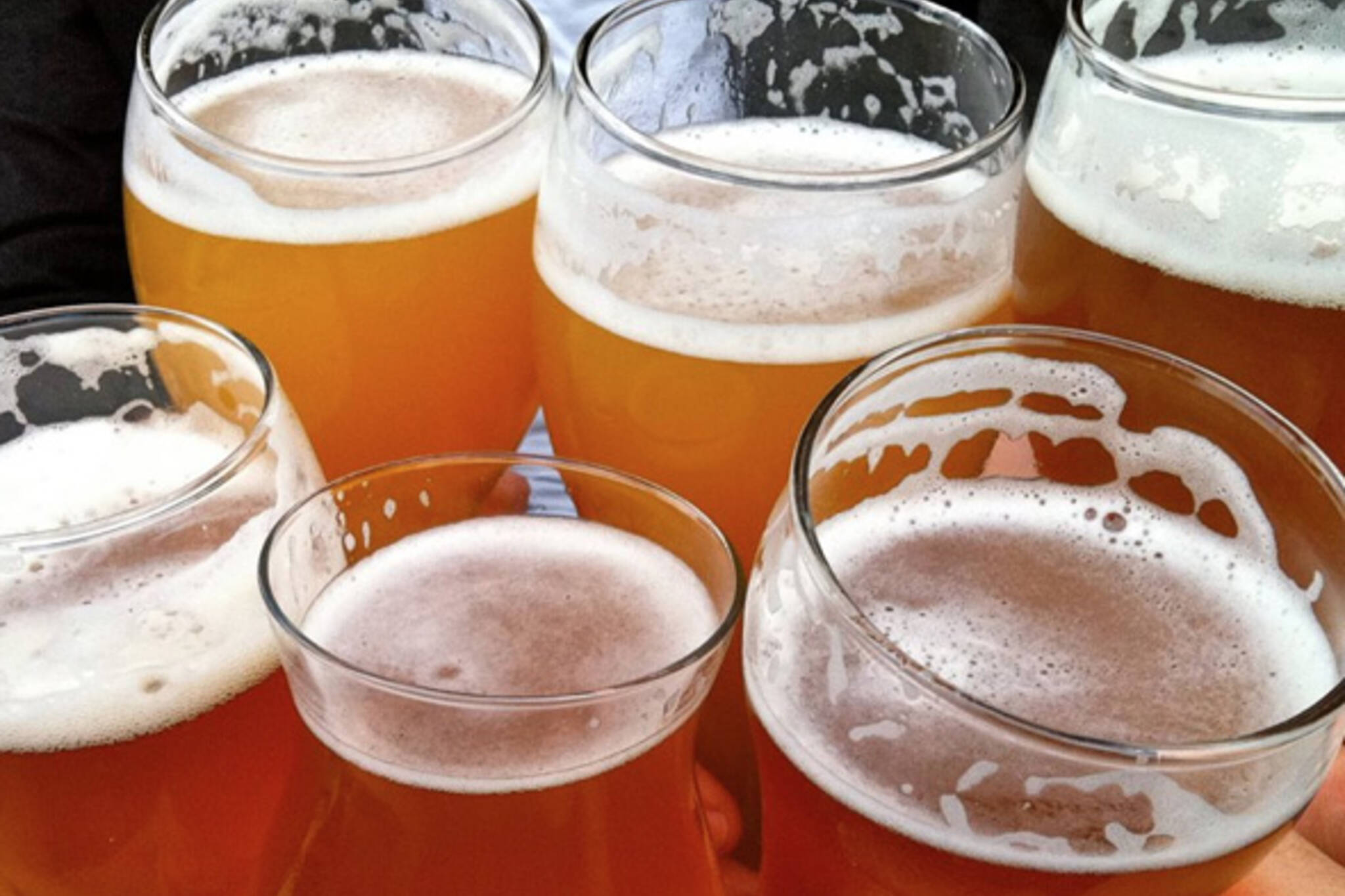 Toronto Brewing Supplies