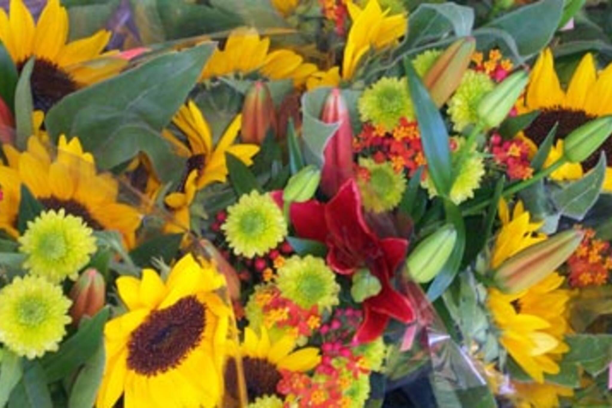flowersnew.jpg