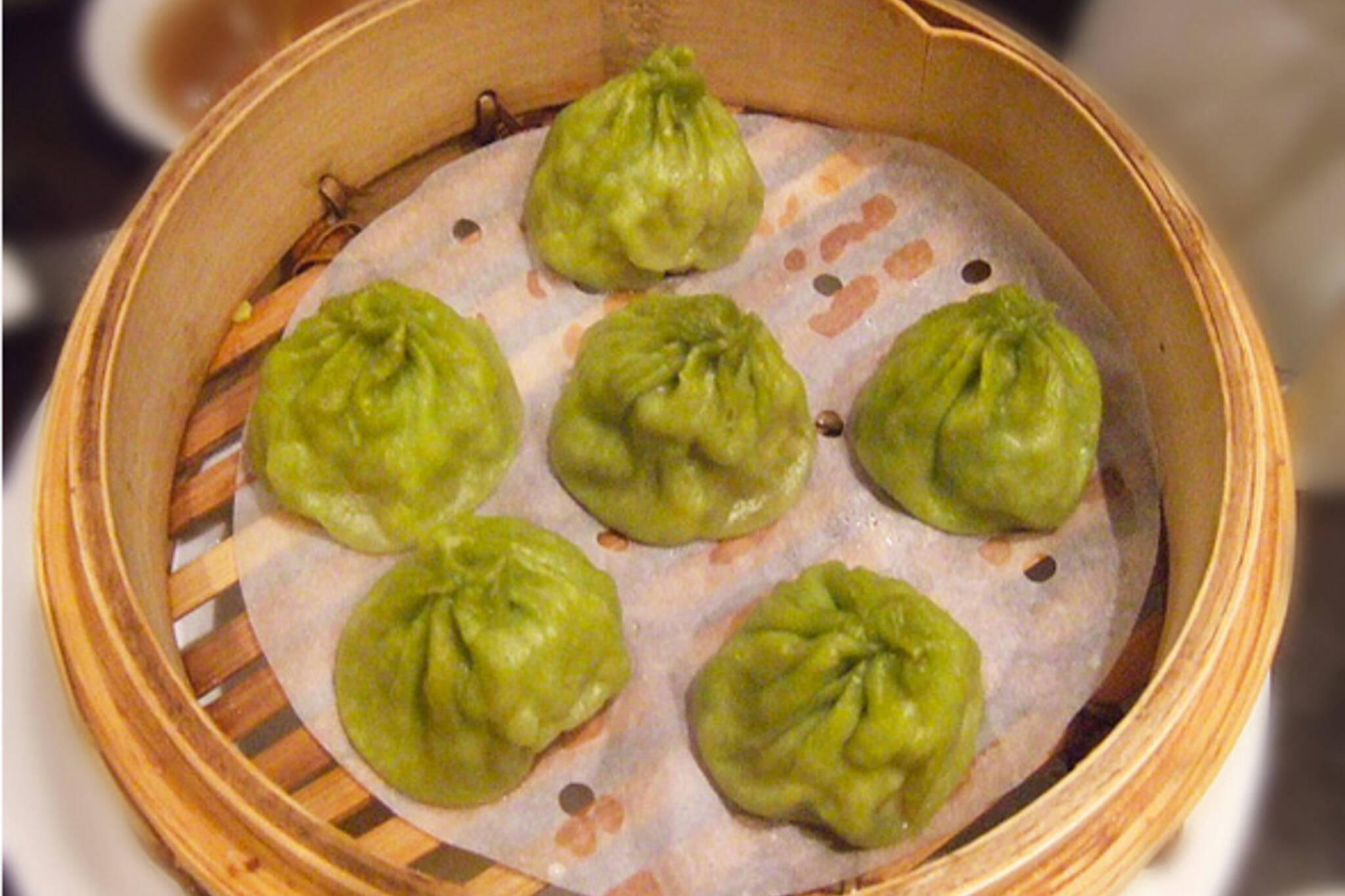 Chinese New Year restaurants toronto