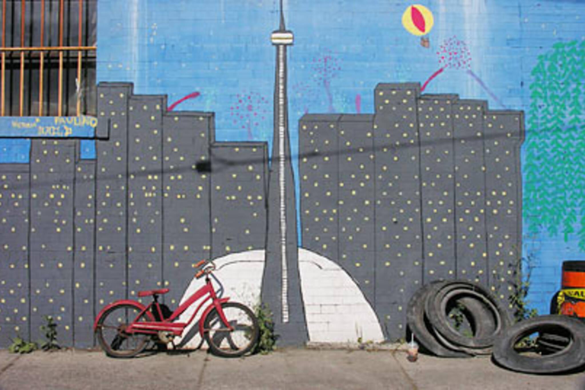 march2806_bikehistory.jpg