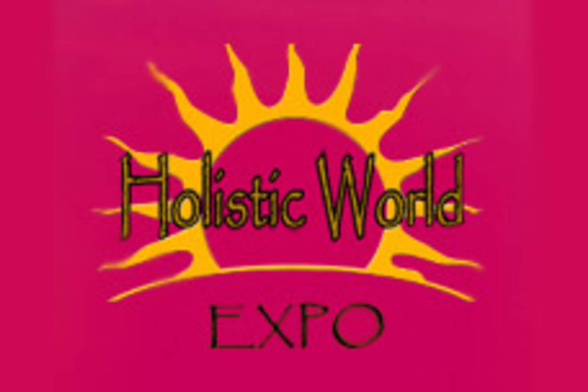20070314_holistic.jpg