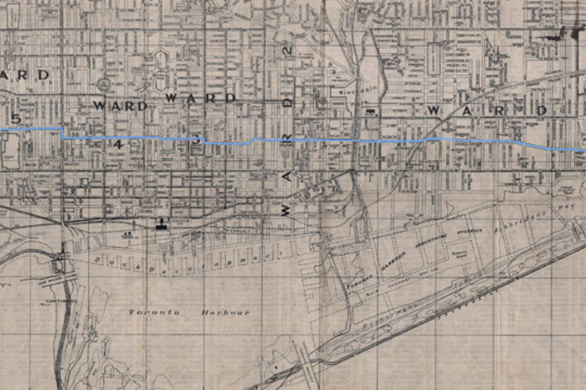 A brief history of what is now known as Dundas Street on main street map, st. lawrence market, downsview park map, interstate 15 map, ontario map, bay street, toronto islands, bloor street map, dundas square, toronto eaton centre, casa loma, chinatown, toronto, queen street west, cn tower map, lake simcoe, i-35 map, bank street, hwy 1 map, brookfield place map, victoria street map, high park map, highway 93 map, yorkville, toronto, gardiner expressway, underground city map, highway 101 map, i-65 map, federal highway map, royal ontario museum, toronto map, richmond hill, don valley parkway map, highway 99 map, kensington market map, hockey hall of fame,