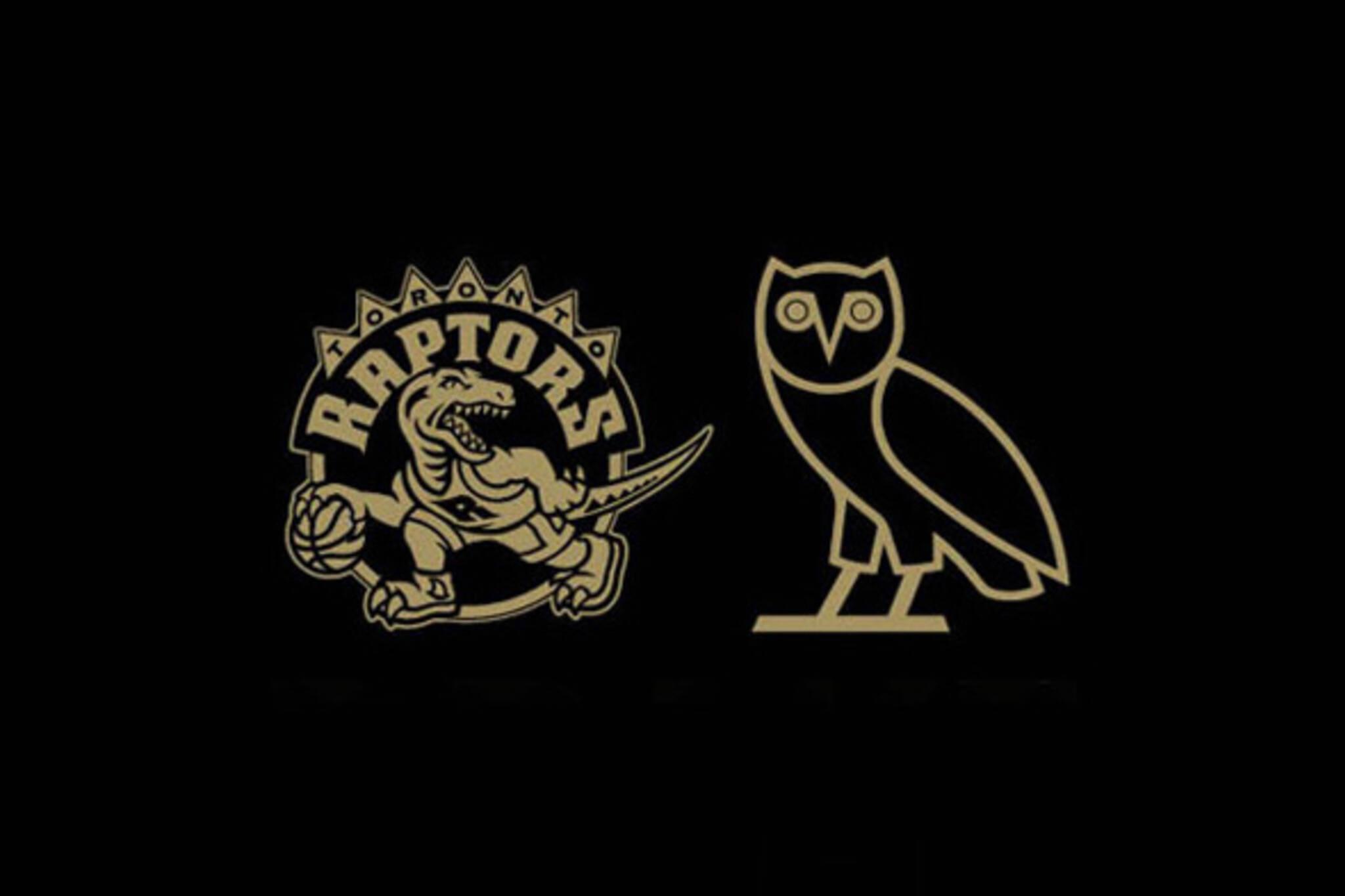 Night Owl Vintage Clothing