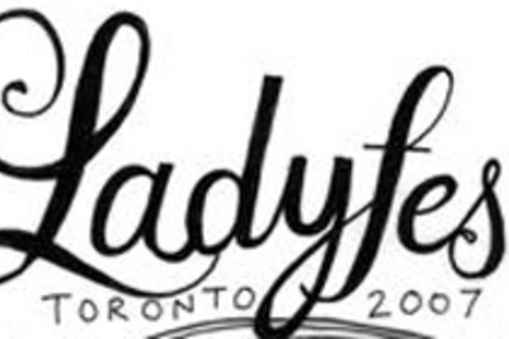 Ladyfest: Toronto 2007