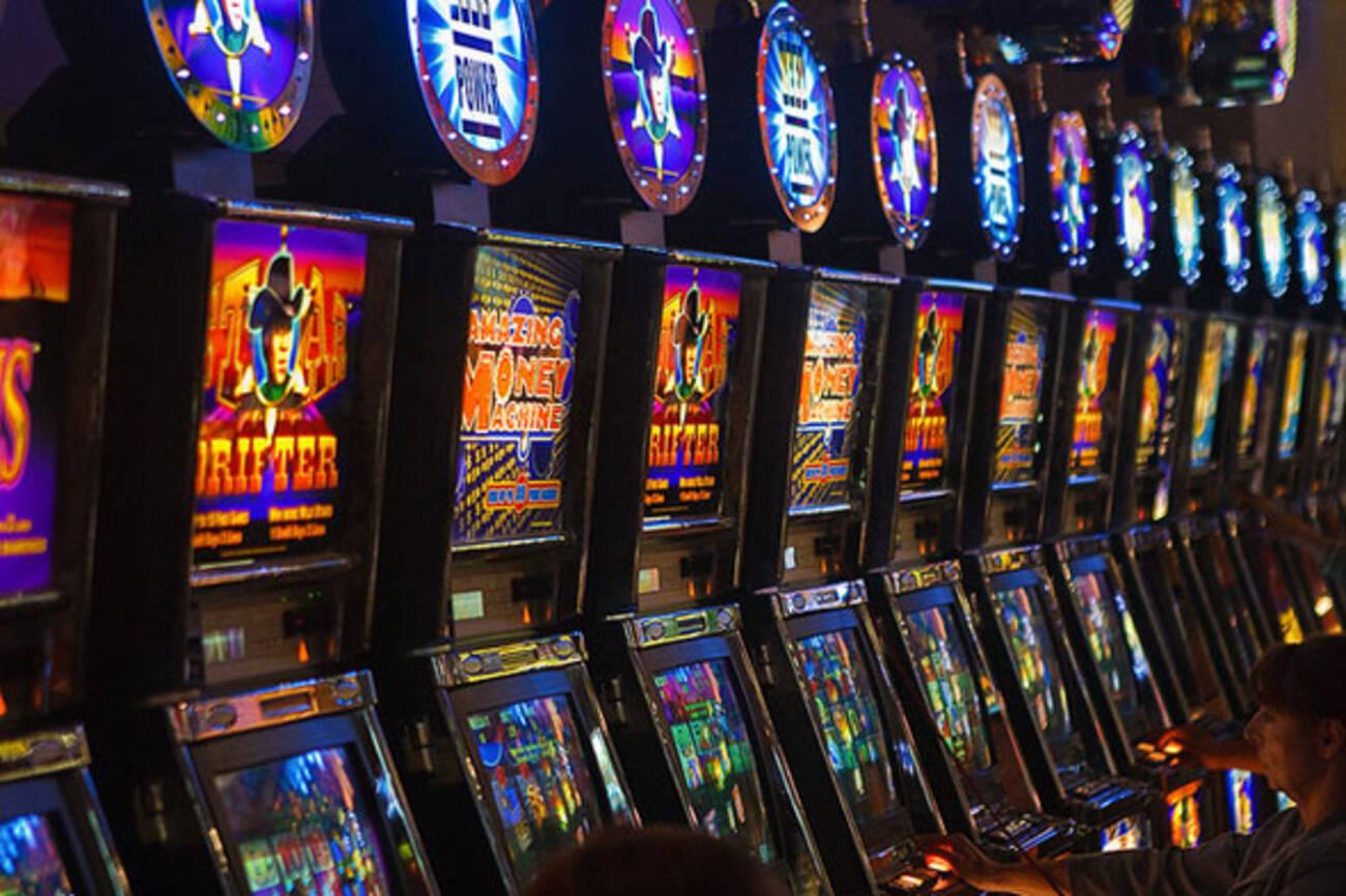 Casino A Toronto