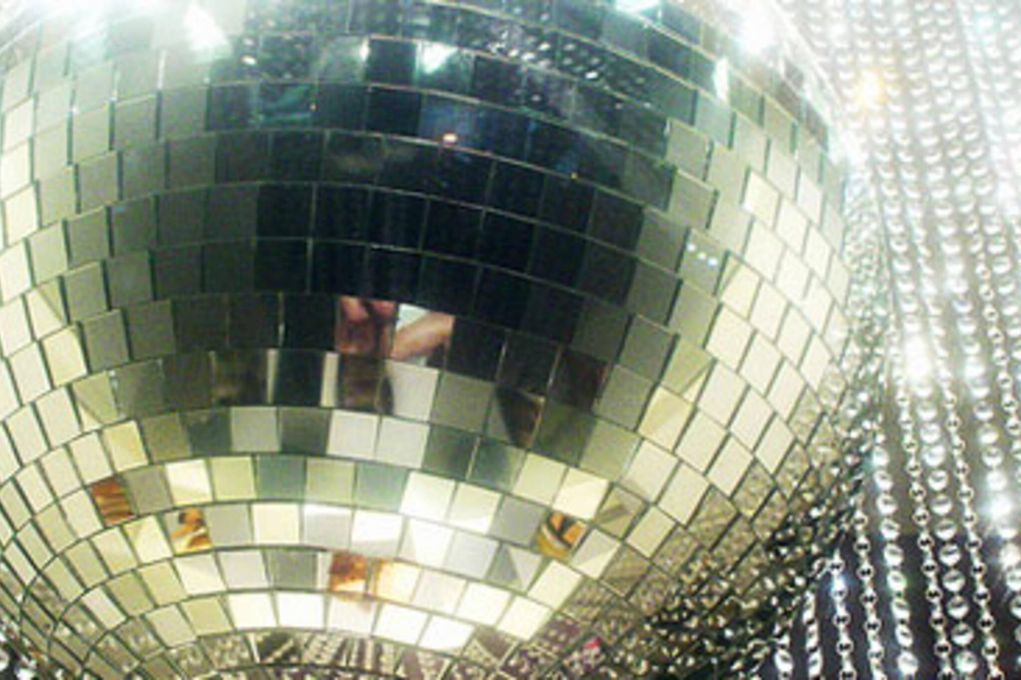 20079430_disco2.jpg
