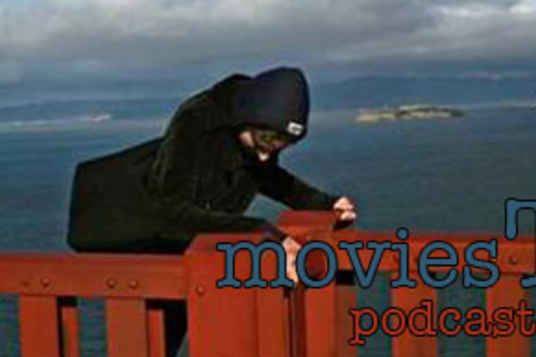 20061210_moviesto.jpg