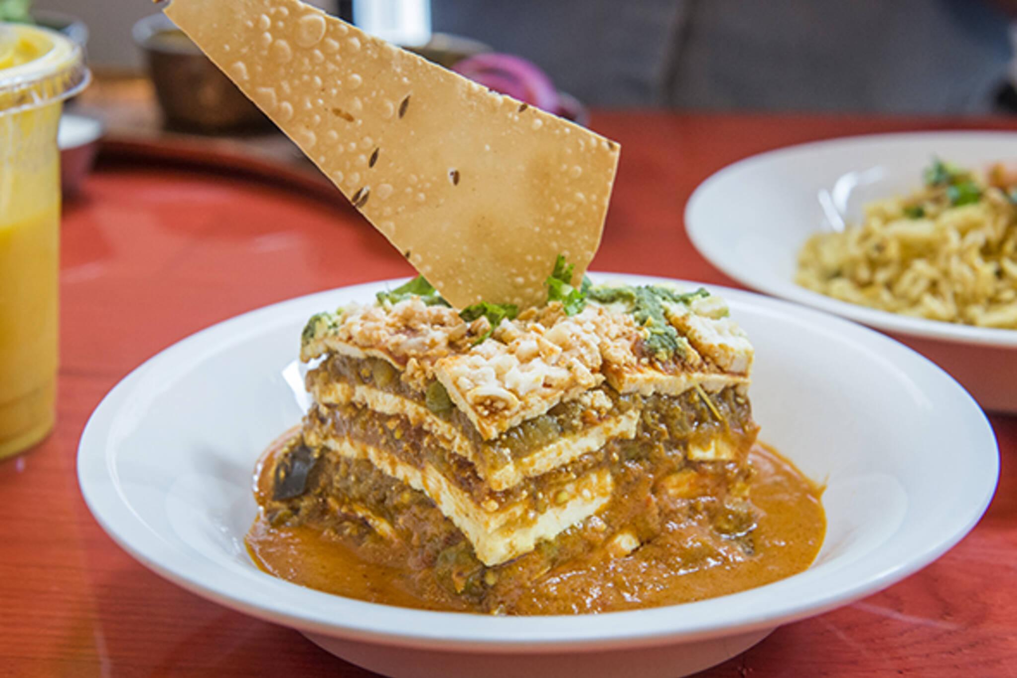 restaurant openings toronto