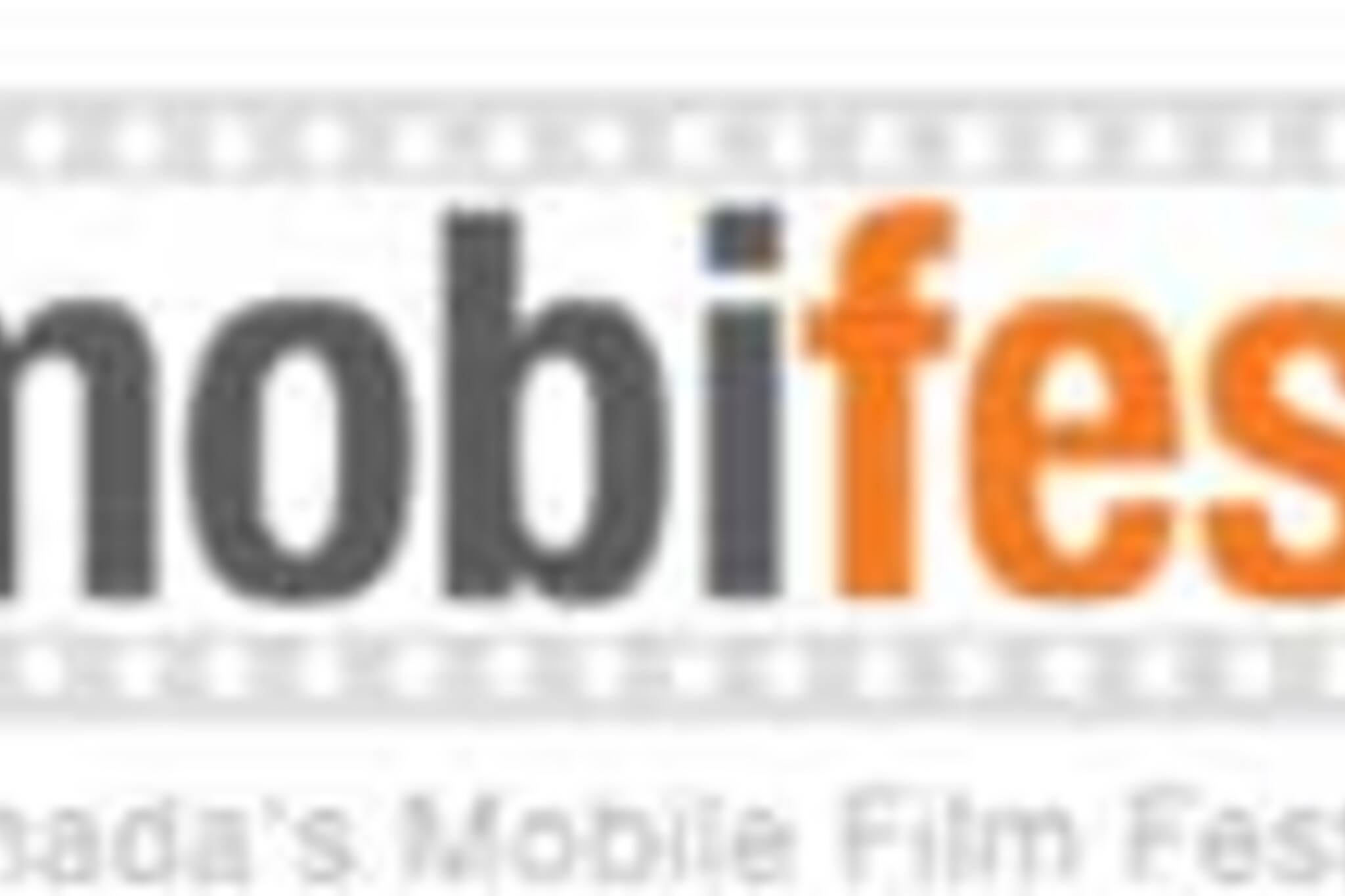 mobifest_logo.jpg