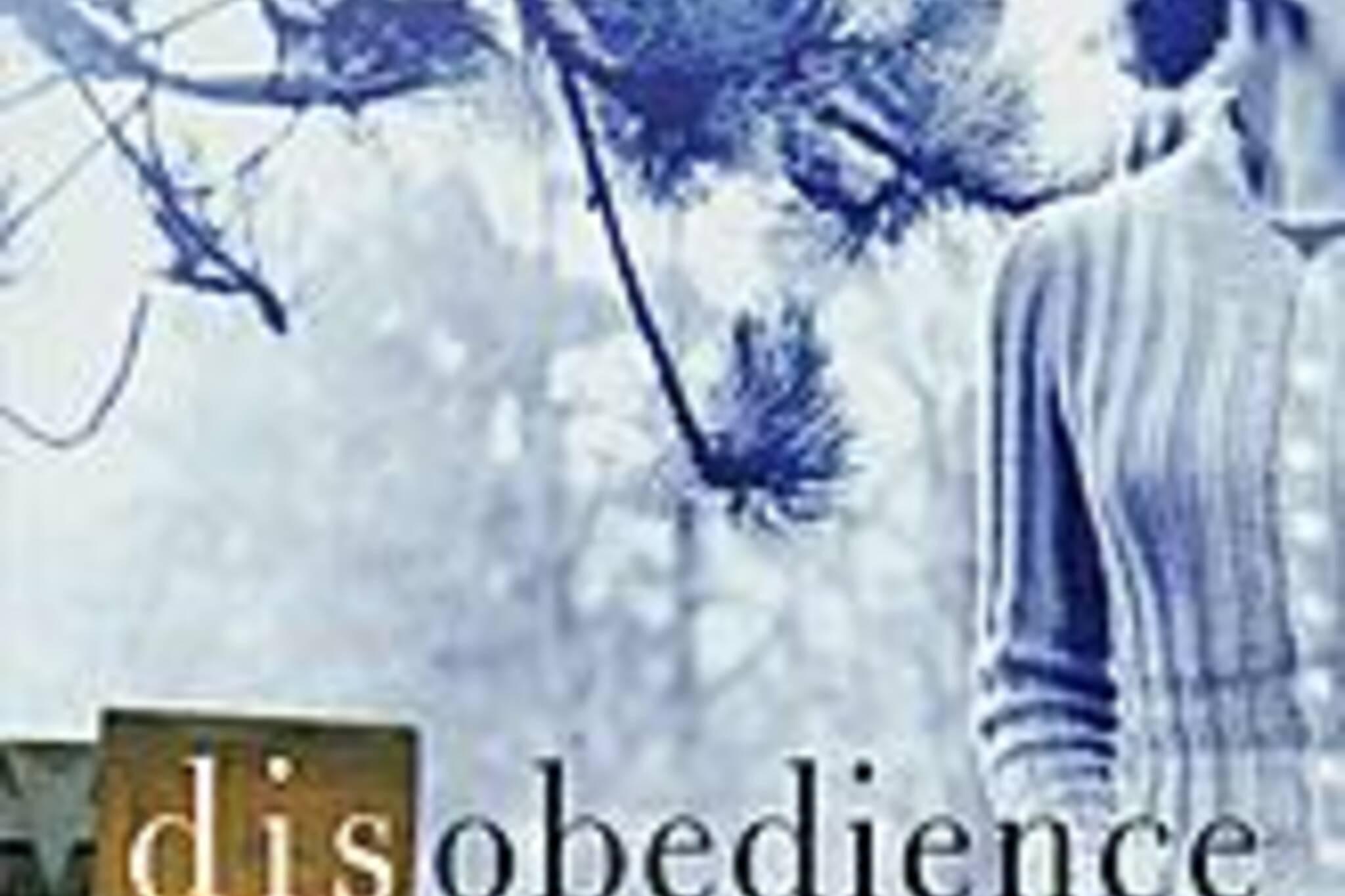 20061218_disobedience.jpg