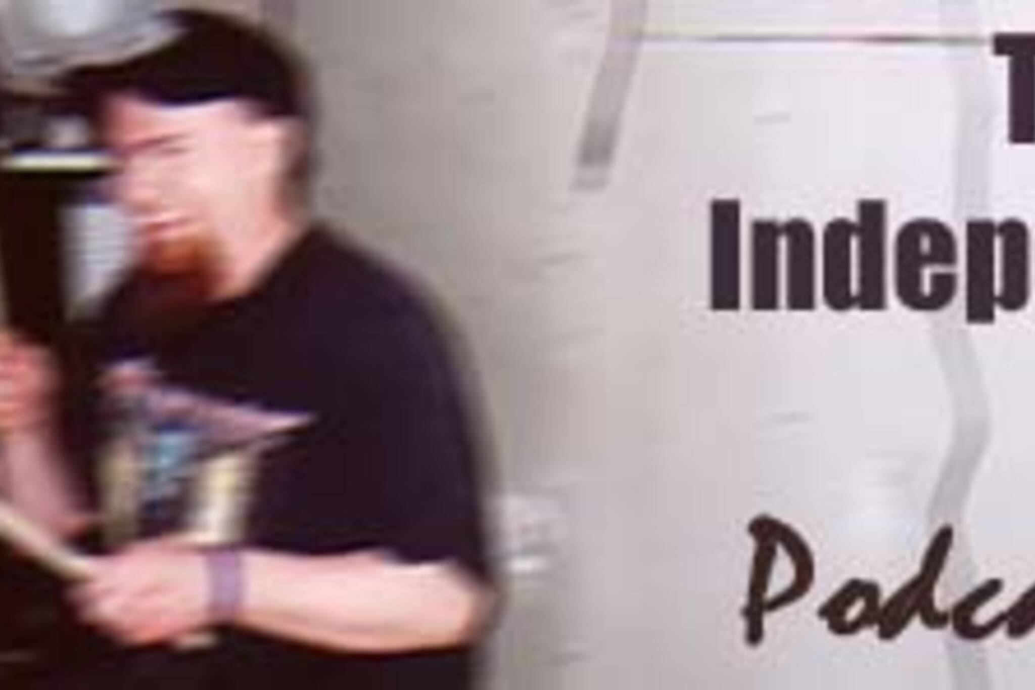 Toronto Independent Music Podcast #32
