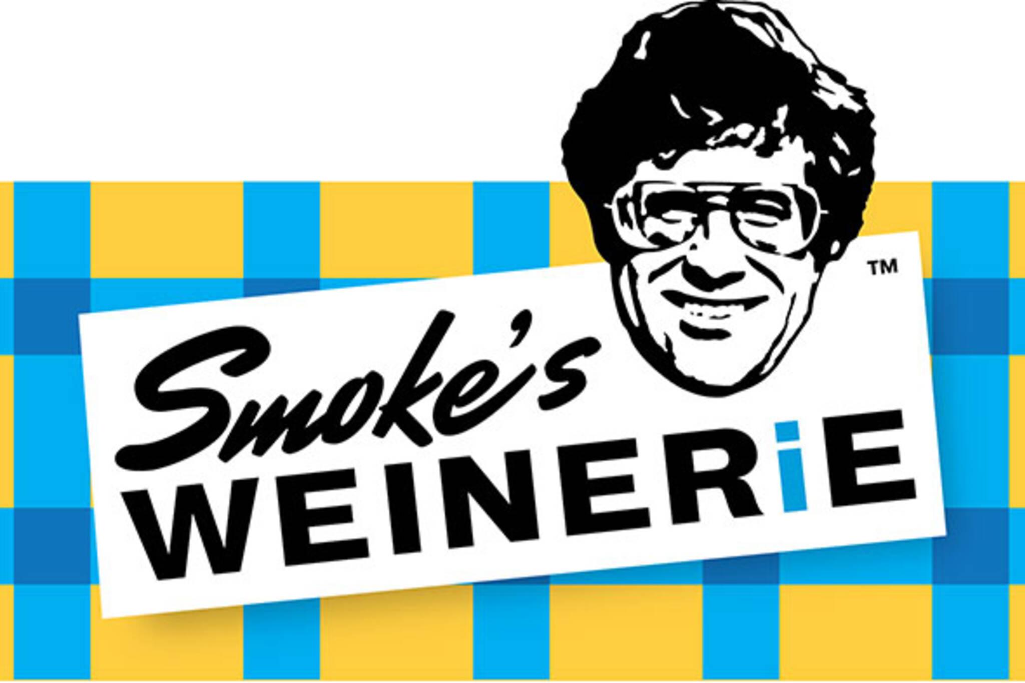 Smokes Weinerie