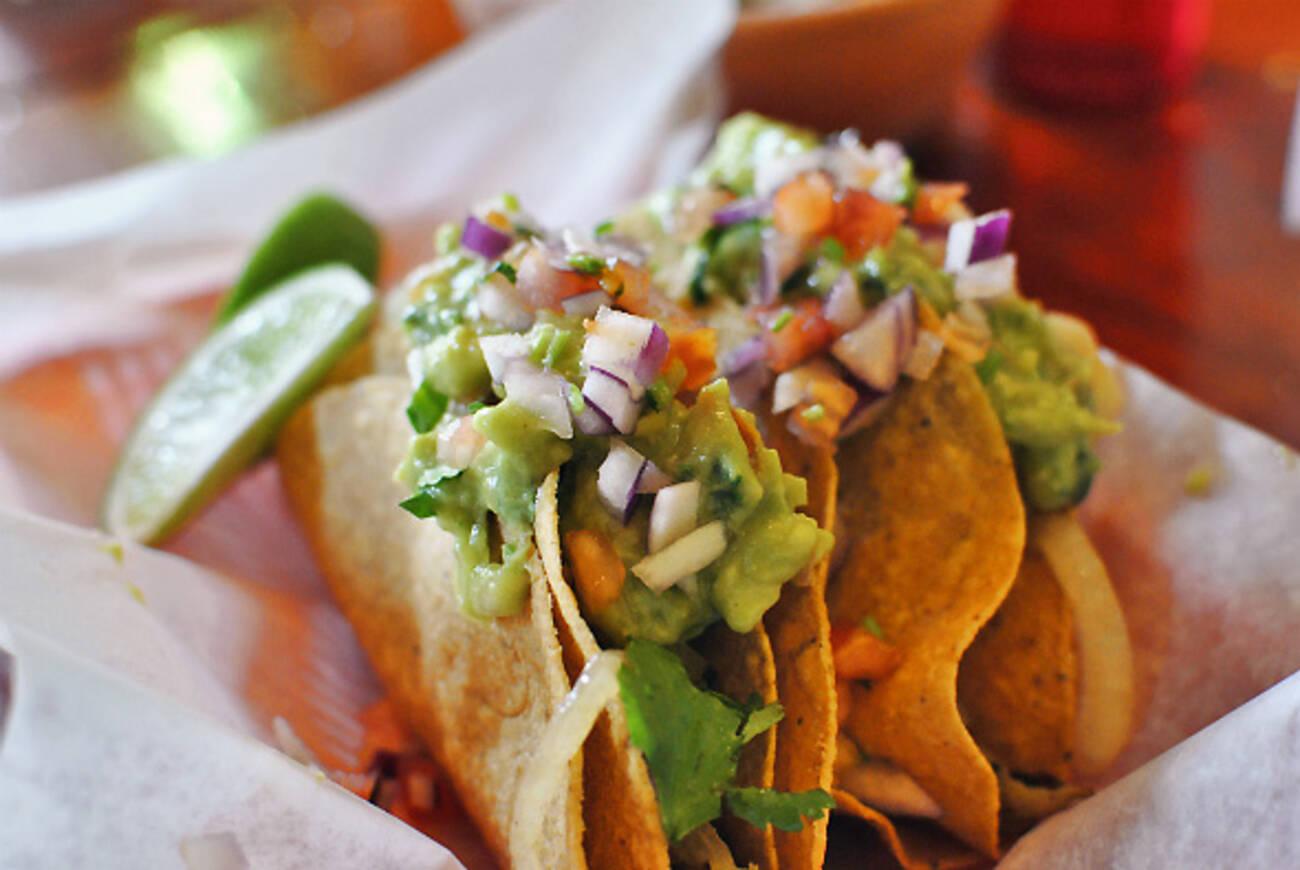 Toronto Restaurant Openings Wilbur Mexicana Dutch Dreams